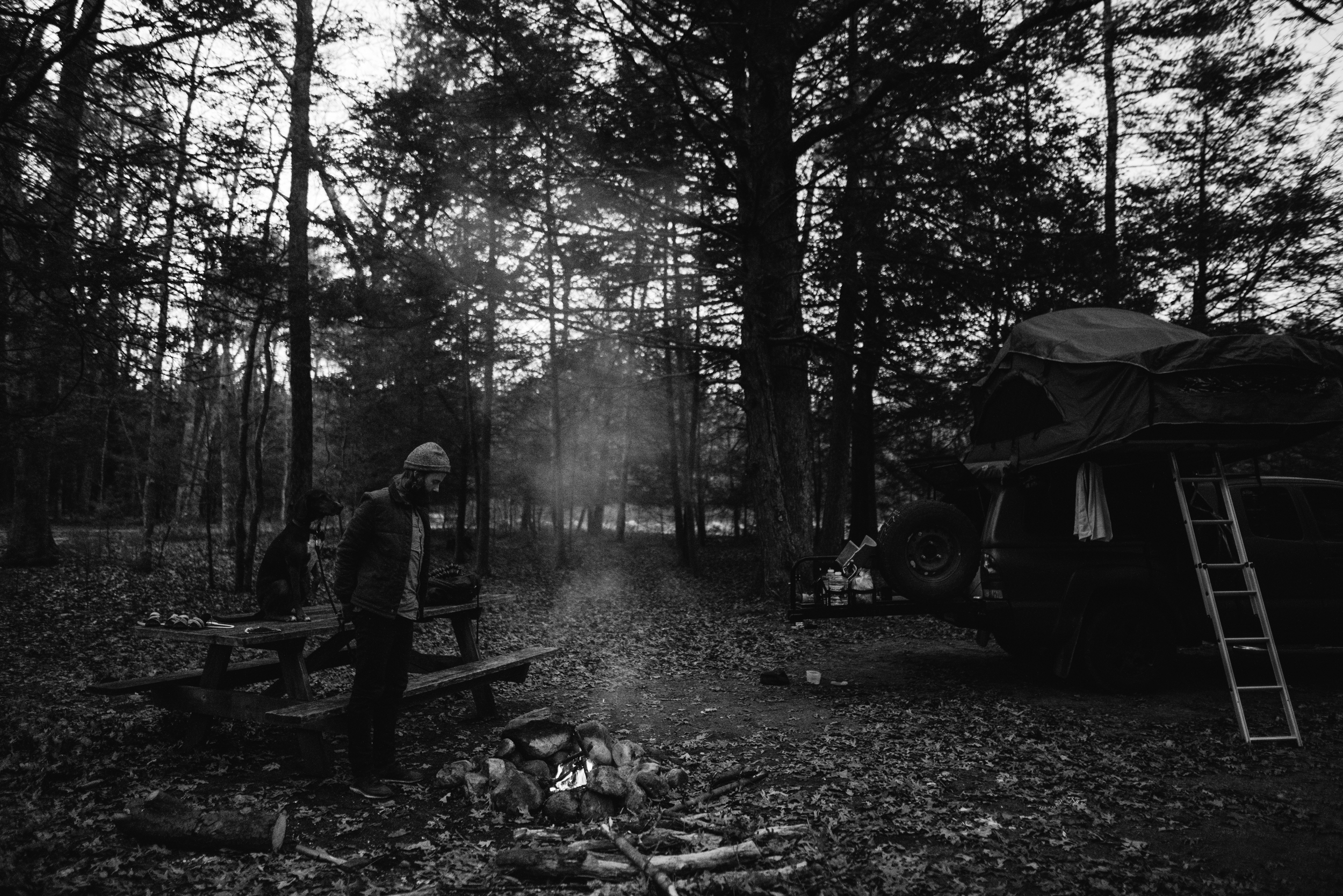 ©The Ryans Photography - Conneticut Camping Autumn-058.jpg