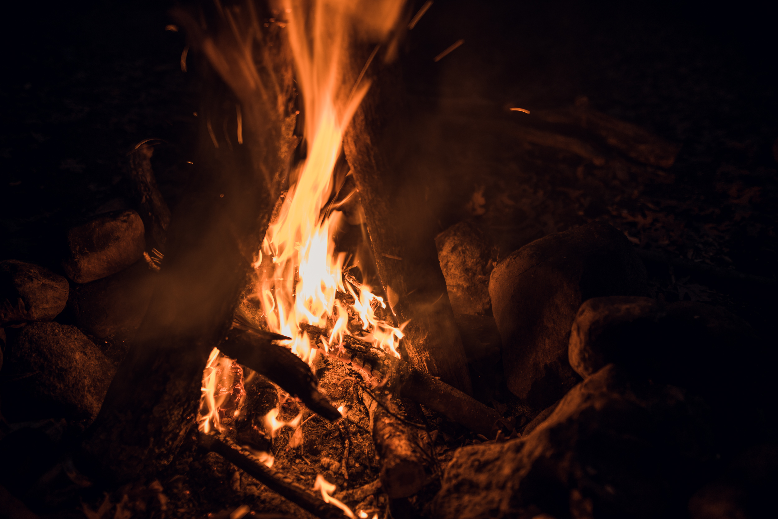 ©The Ryans Photography - Conneticut Camping Autumn-060.jpg