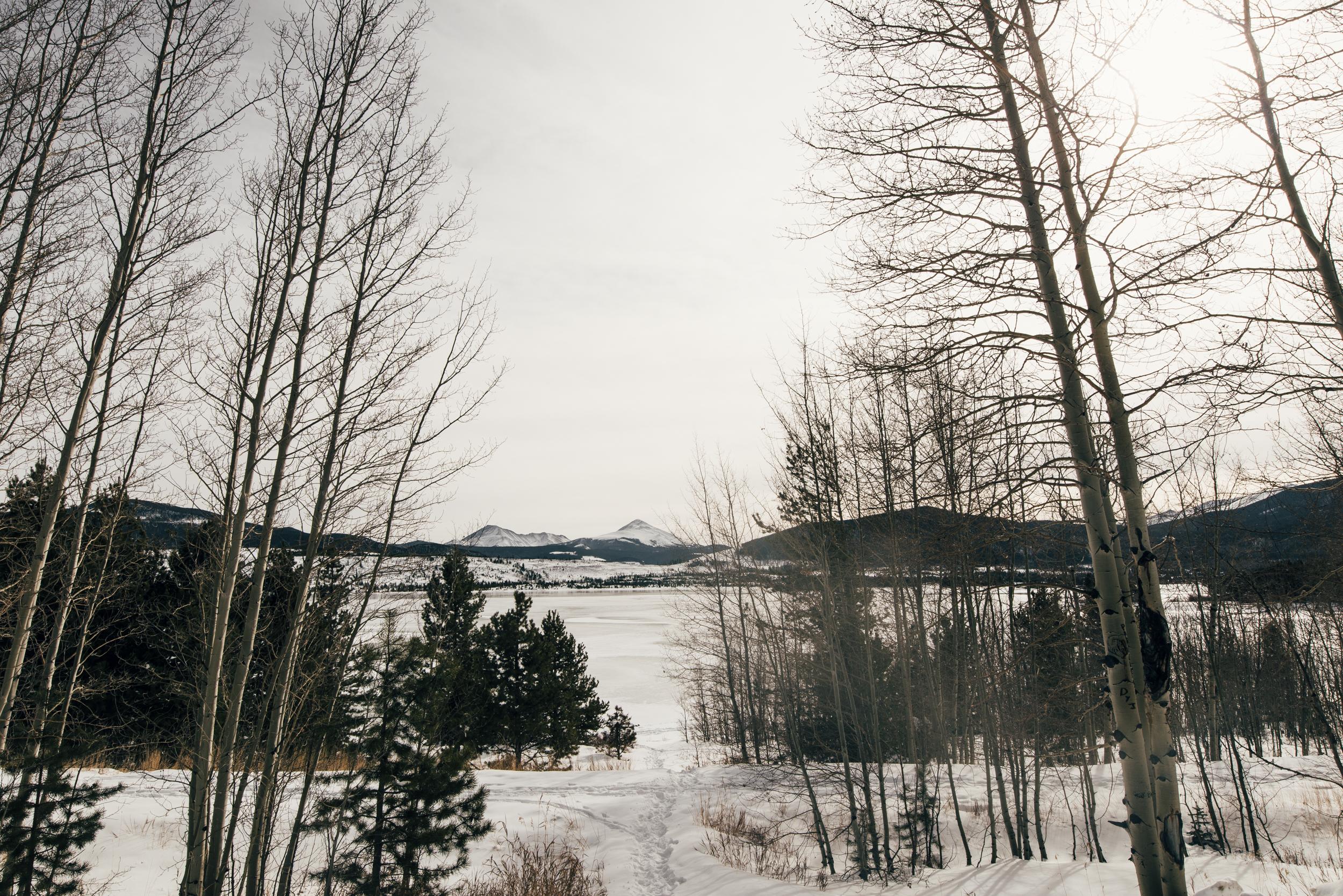 ©The Ryans Photography - Colordado Winter-001.jpg