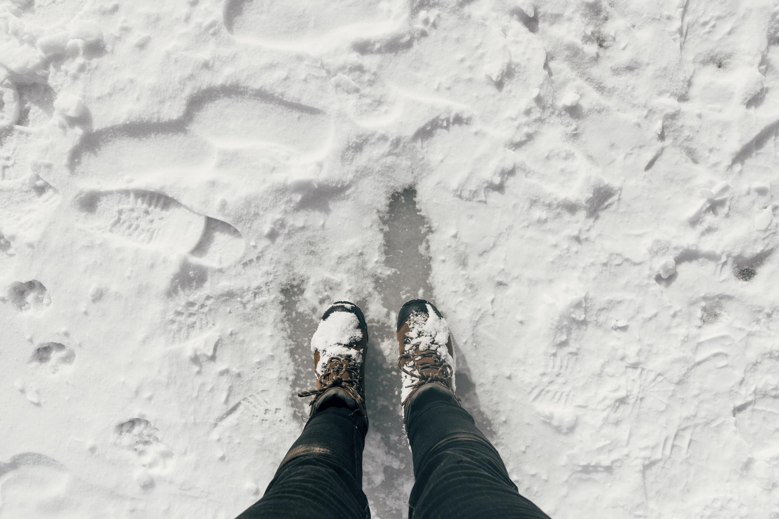 ©The Ryans Photography - Colordado Winter-003.jpg