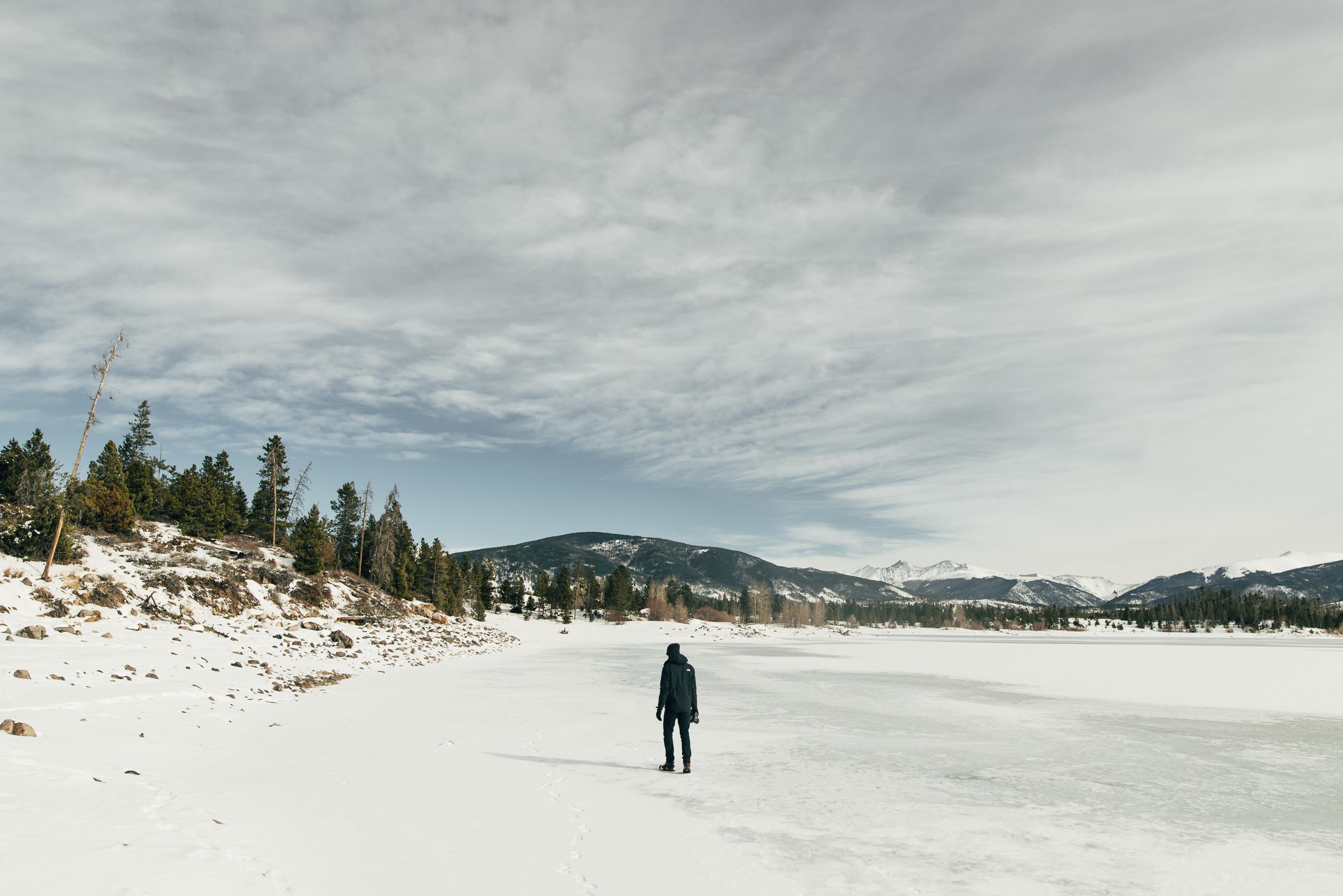 ©The Ryans Photography - Colordado Winter-006.jpg