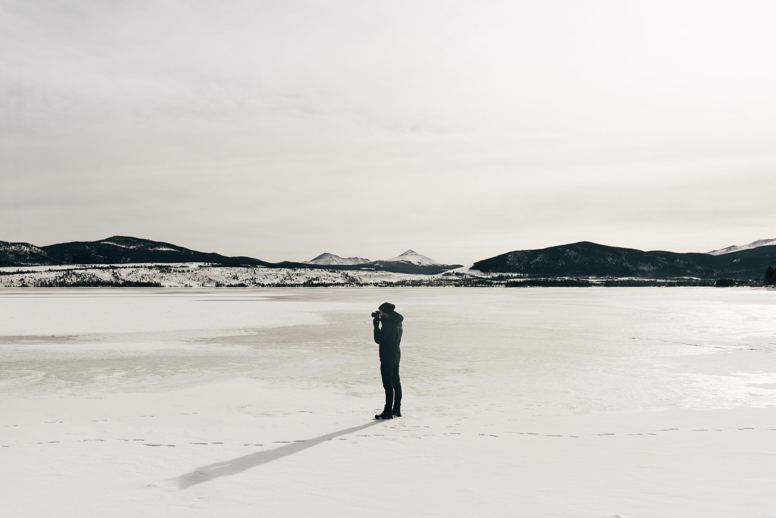 ©The Ryans Photography - Colordado Winter-007.jpg