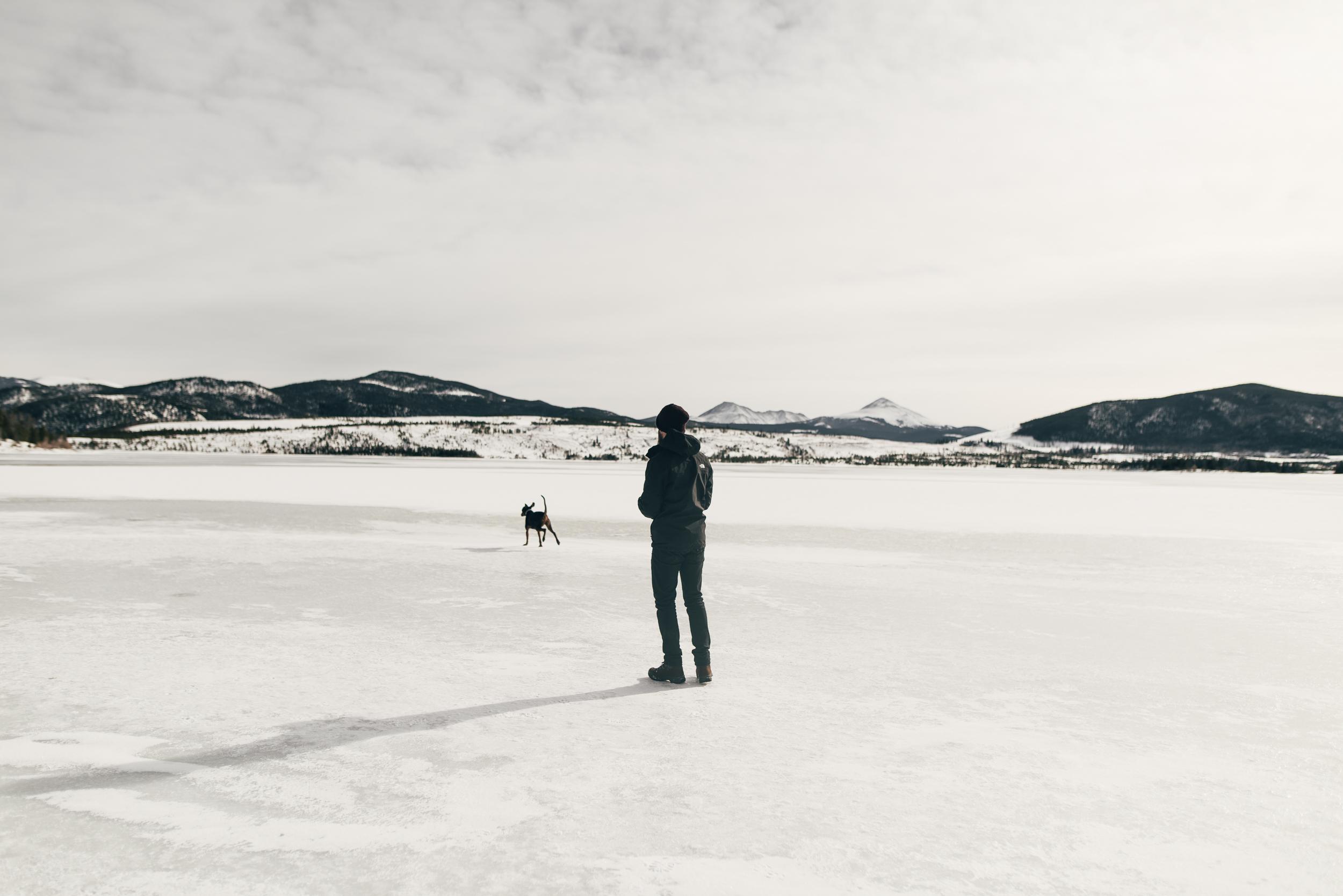 ©The Ryans Photography - Colordado Winter-017.jpg