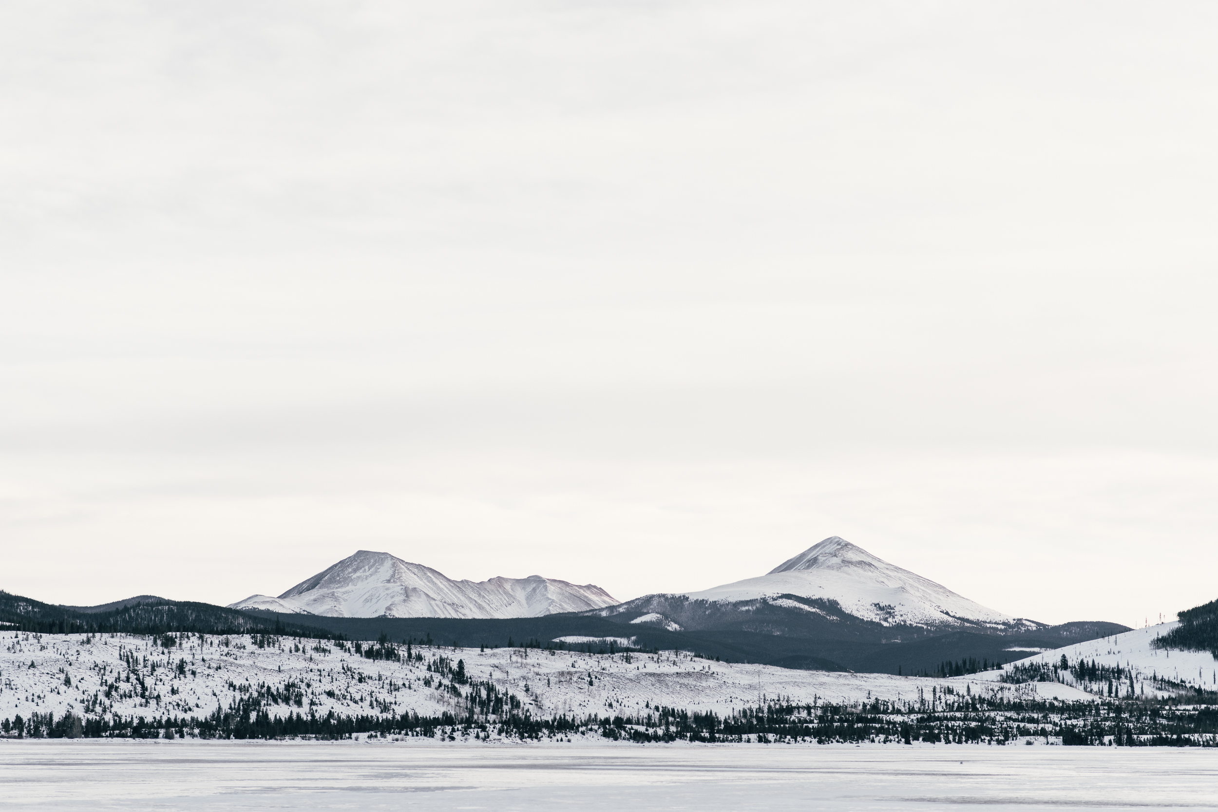 ©The Ryans Photography - Colordado Winter-034.jpg