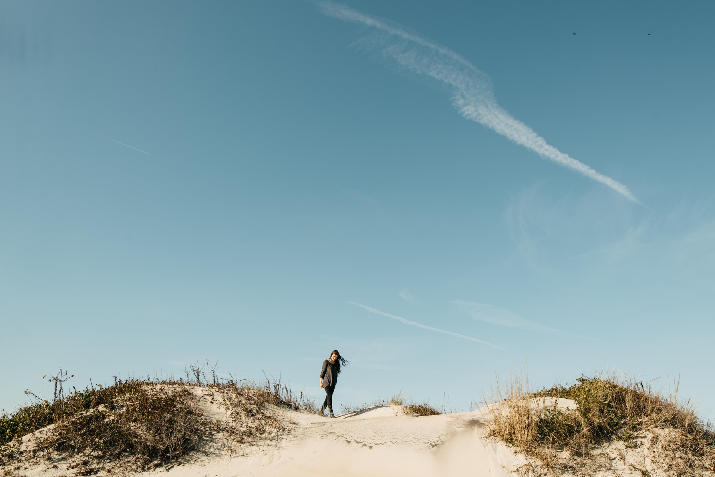 ©The Ryans Photography - Assateague Island-021.jpg