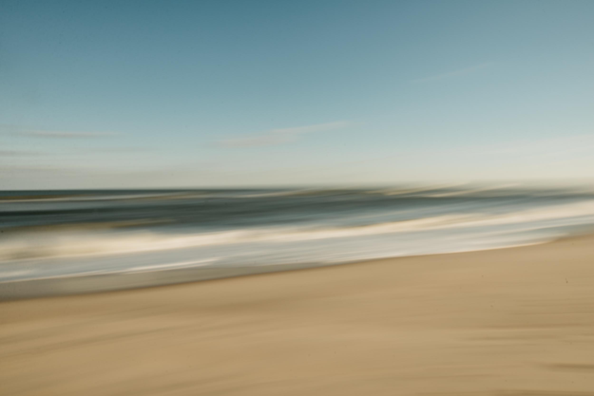 ©The Ryans Photography - Assateague Island-024.jpg