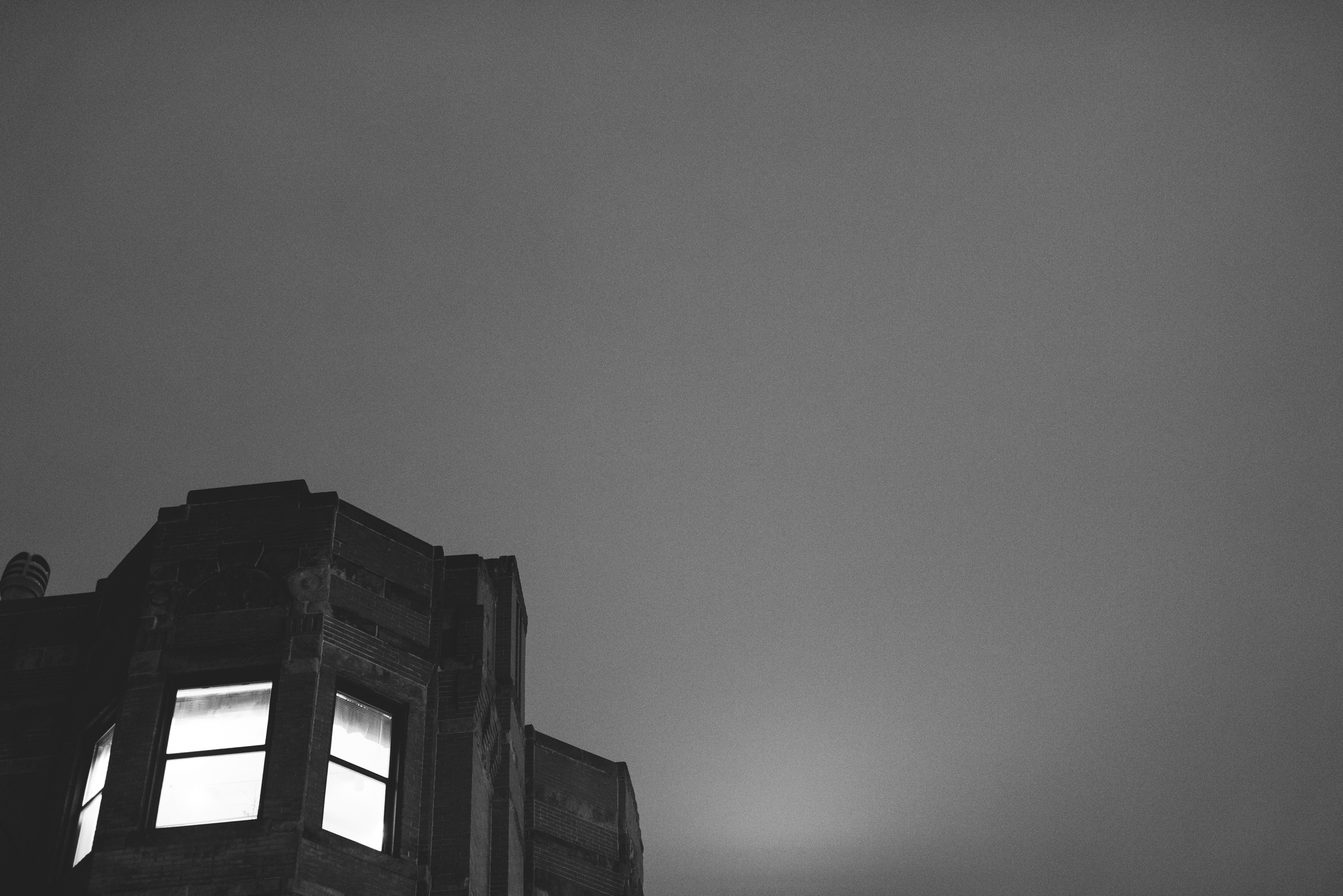 ©The Ryans Photography - Boston, Massachusetts -045.jpg