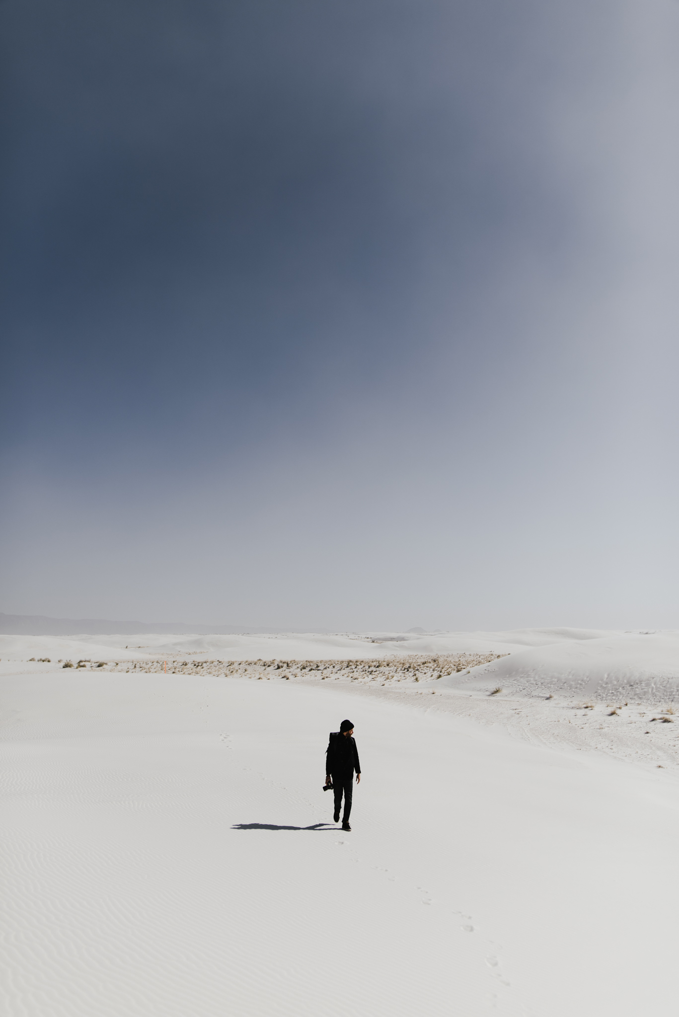 ©The-Ryans-Photography---White-Sands-National-Monument,-New-Mexico-Travel-013.jpg