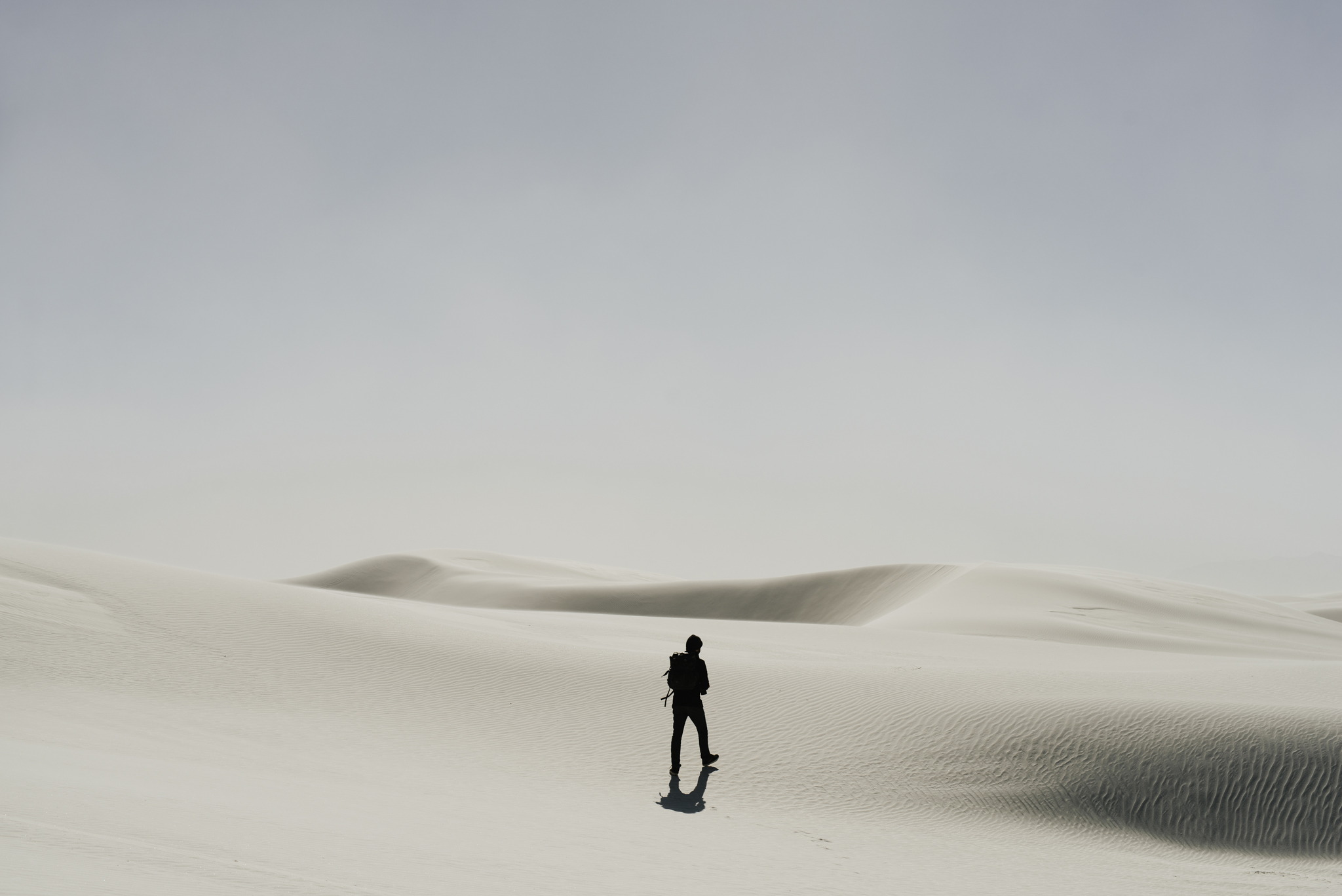©The-Ryans-Photography---White-Sands-National-Monument,-New-Mexico-Travel-016.jpg