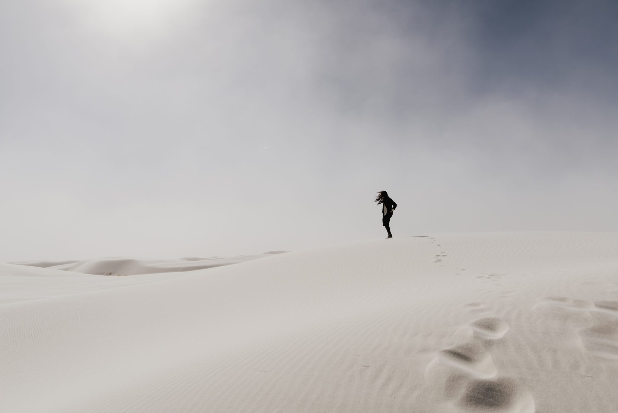 ©The-Ryans-Photography---White-Sands-National-Monument,-New-Mexico-Travel-018.jpg