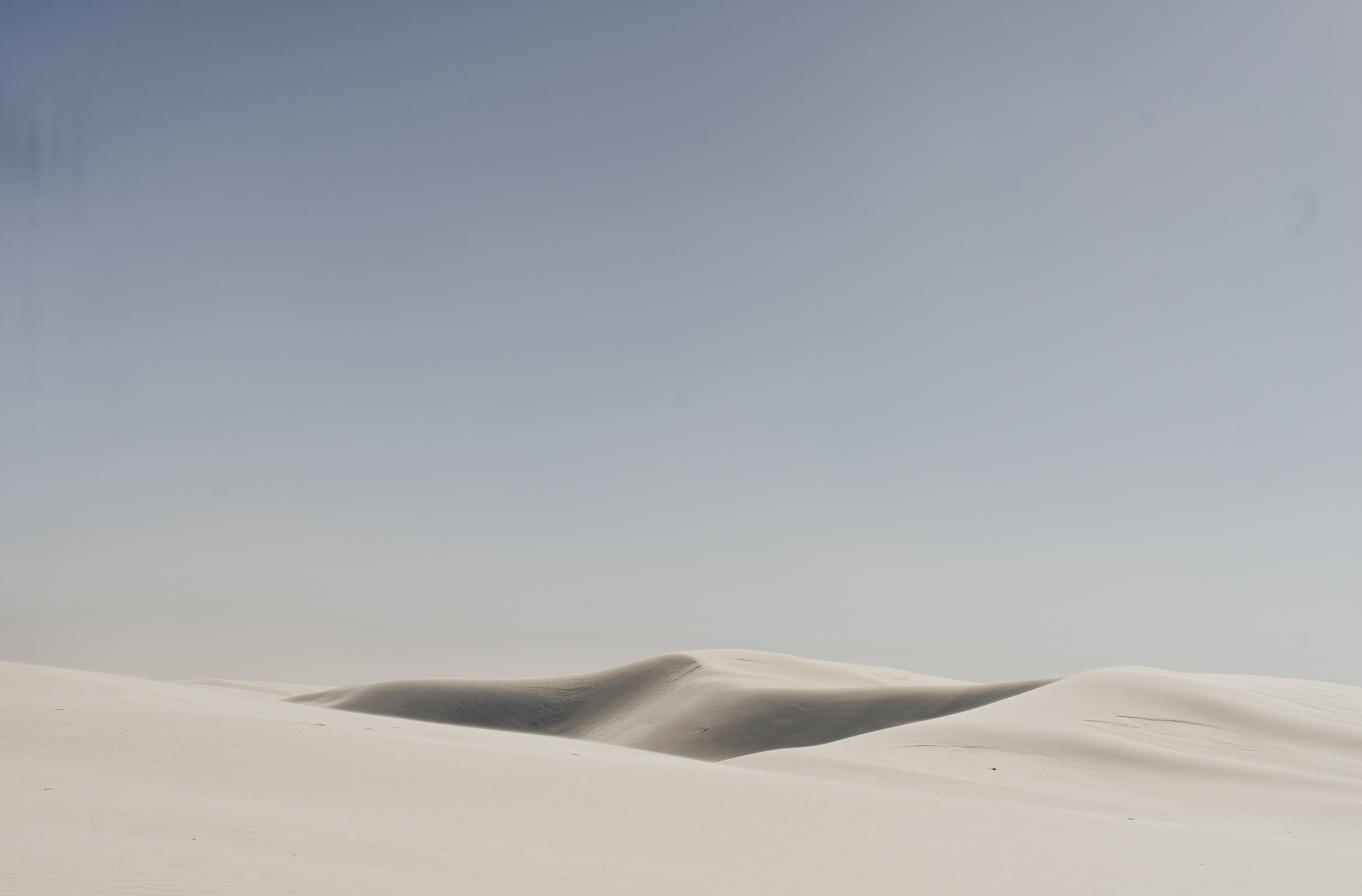 ©The-Ryans-Photography---White-Sands-National-Monument,-New-Mexico-Travel-021.jpg