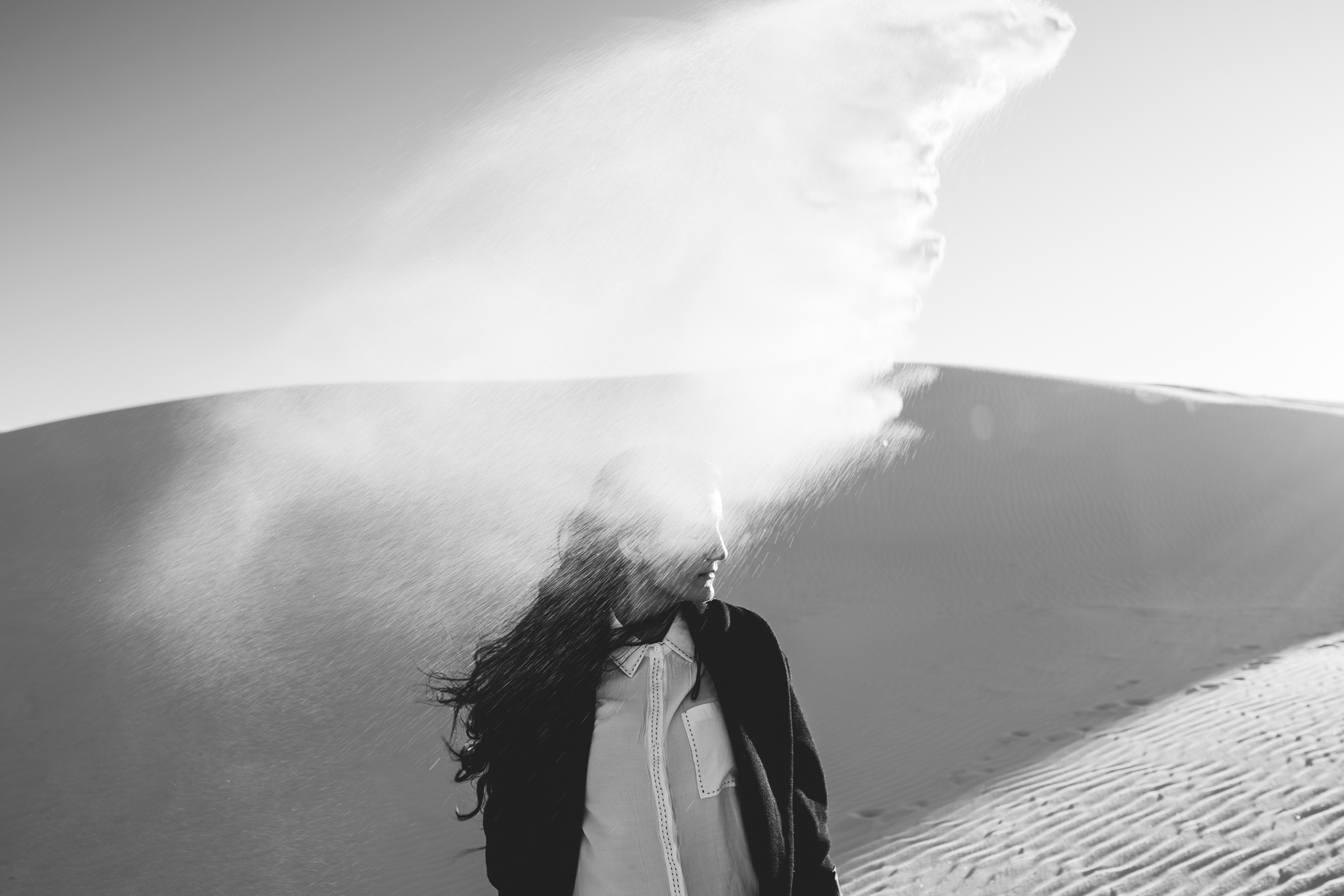 ©The-Ryans-Photography---White-Sands-National-Monument,-New-Mexico-Travel-024.jpg