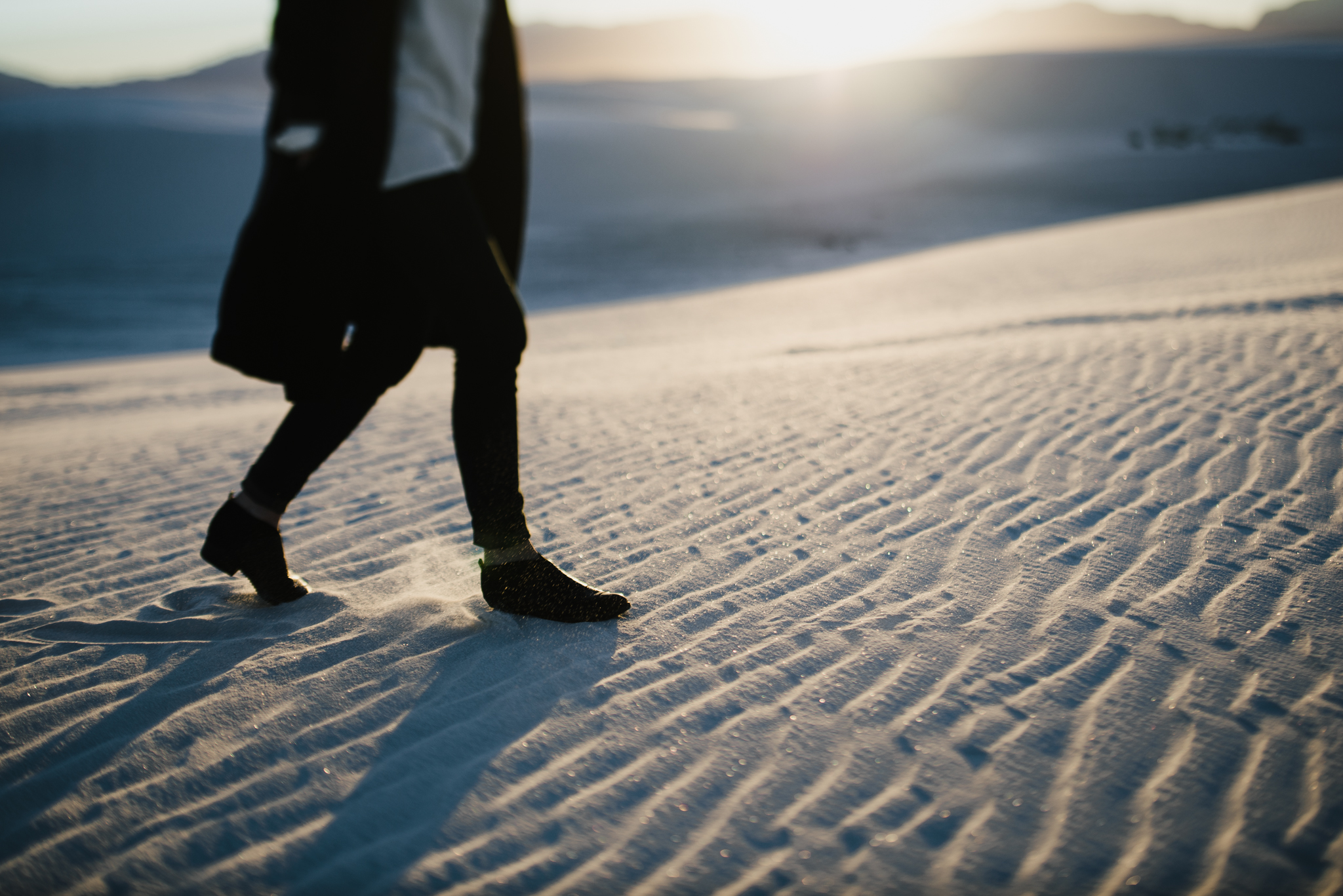 ©The-Ryans-Photography---White-Sands-National-Monument,-New-Mexico-Travel-027.jpg