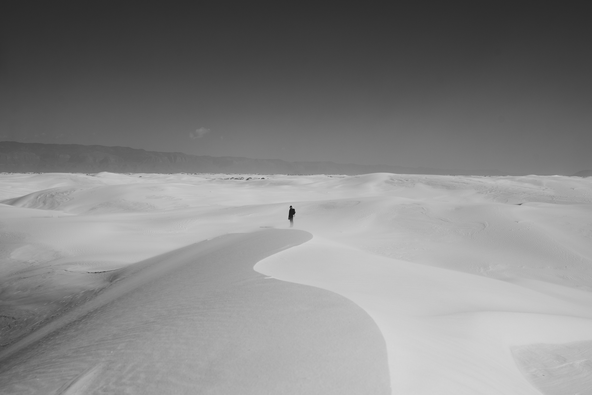 ©The-Ryans-Photography---White-Sands-National-Monument,-New-Mexico-Travel-032.jpg