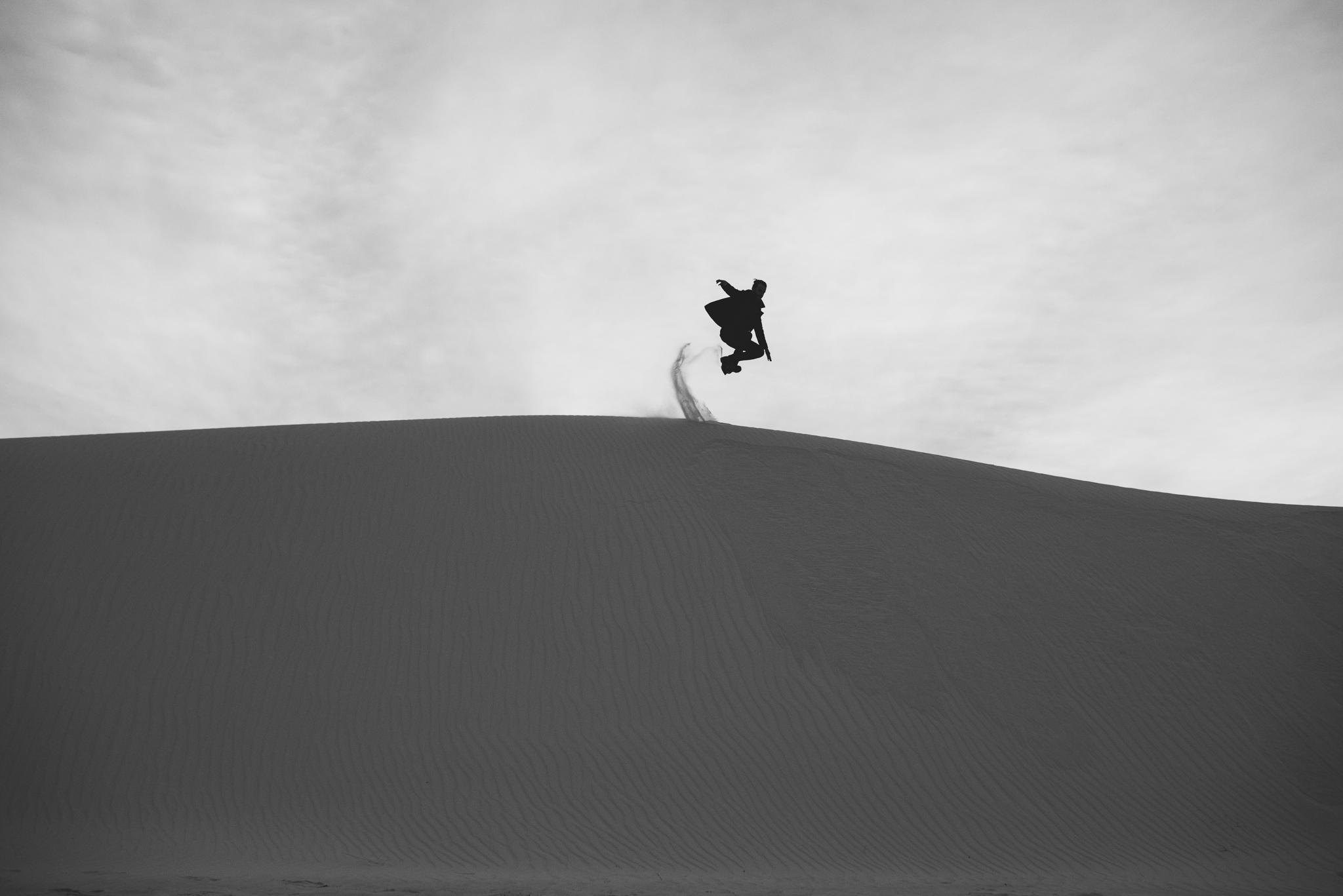 ©The-Ryans-Photography---White-Sands-National-Monument,-New-Mexico-Travel-034.jpg