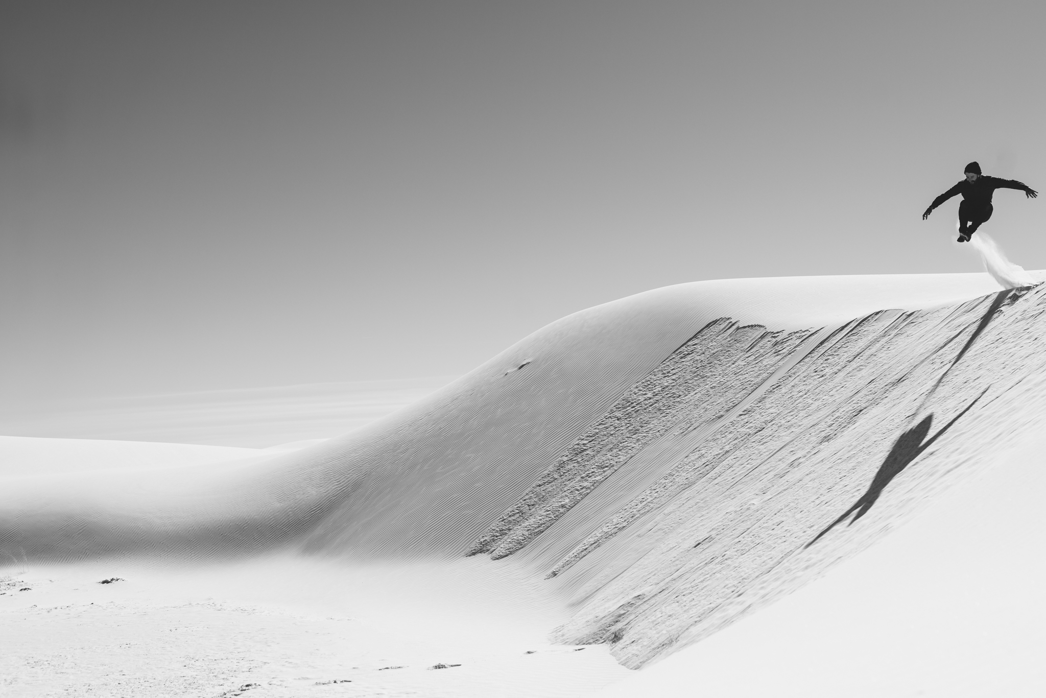©The-Ryans-Photography---White-Sands-National-Monument,-New-Mexico-Travel-033.jpg
