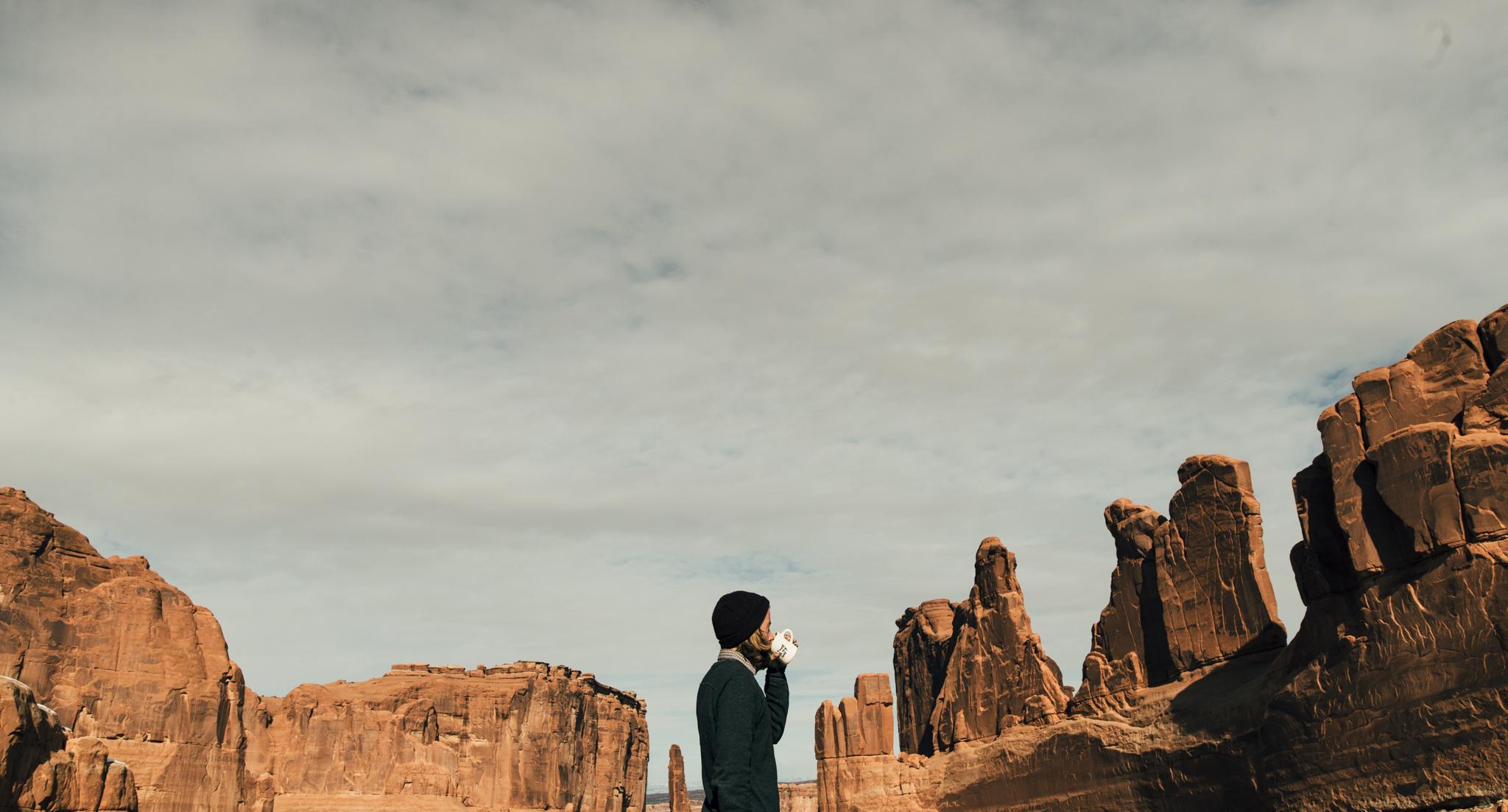 Isaiah-&-Taylor-Photography---White-Sand-Dunes-5.jpg