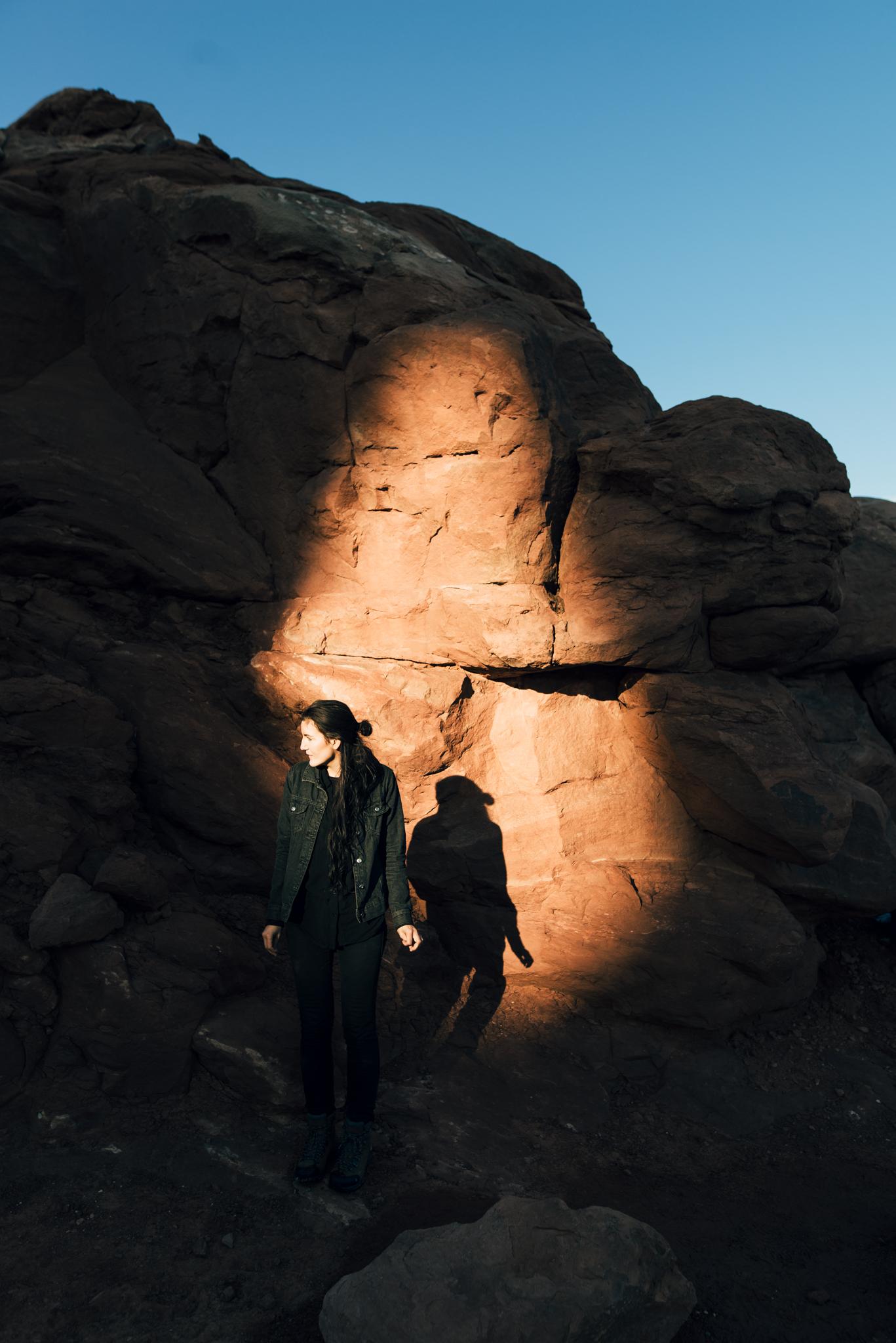 Isaiah-&-Taylor-Photography---White-Sand-Dunes-13.jpg
