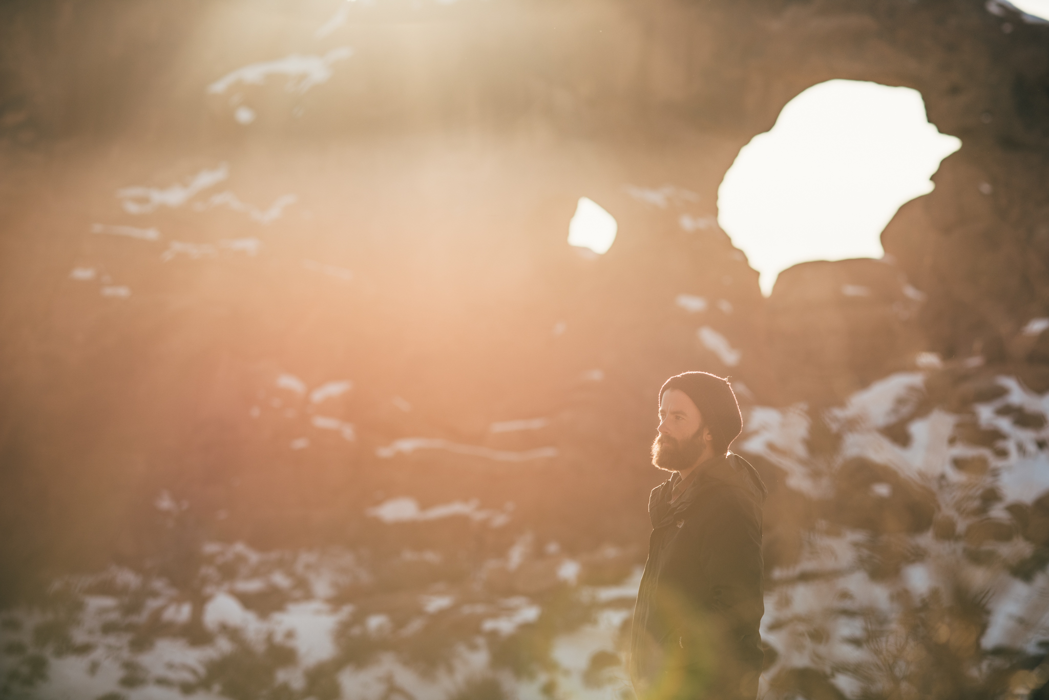 Isaiah-&-Taylor-Photography---White-Sand-Dunes-17.jpg