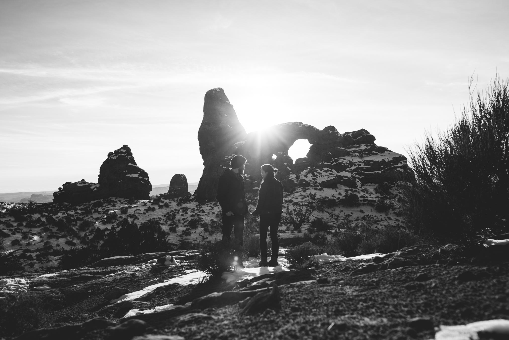Isaiah-&-Taylor-Photography---White-Sand-Dunes-19.jpg