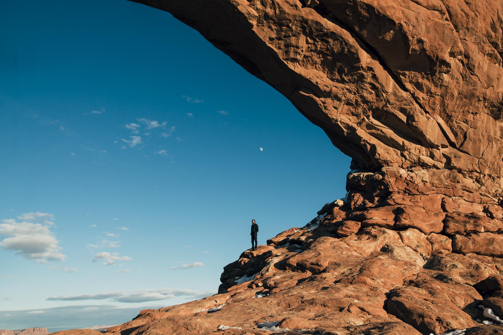 Isaiah-&-Taylor-Photography---White-Sand-Dunes-21.jpg