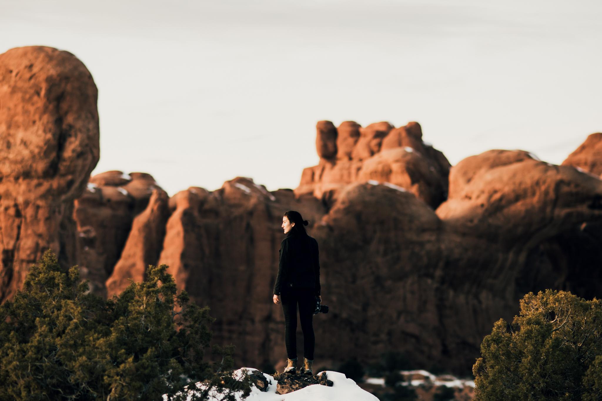 Isaiah-&-Taylor-Photography---White-Sand-Dunes-23.jpg