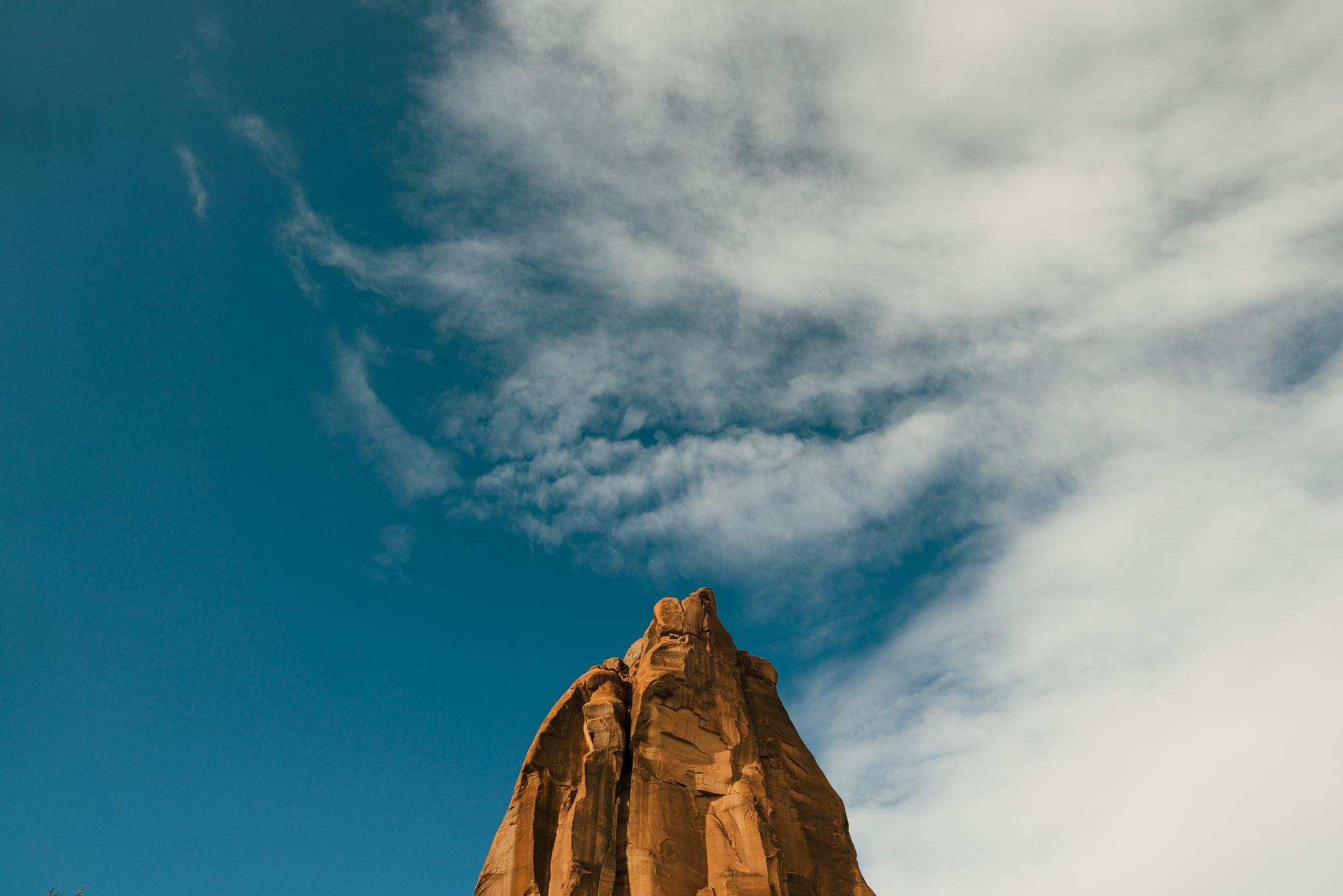 ©The-Ryans-Photography---Arches-National-Park-Moab-Utah-Travel-001.jpg