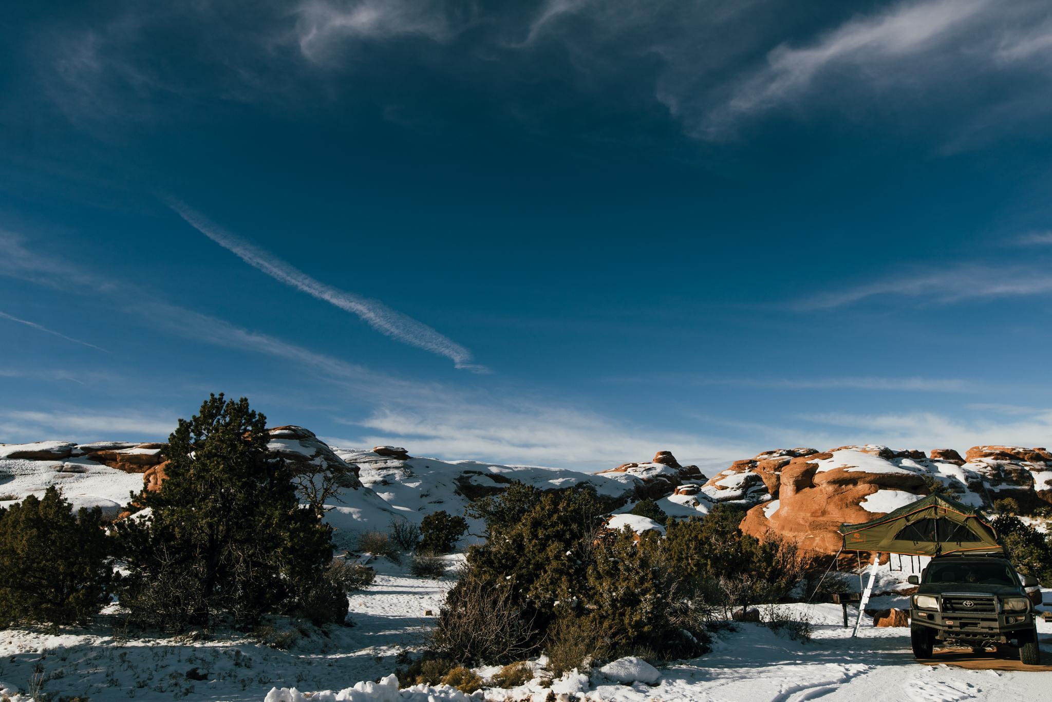 ©The-Ryans-Photography---Arches-National-Park-Moab-Utah-Travel-005.jpg