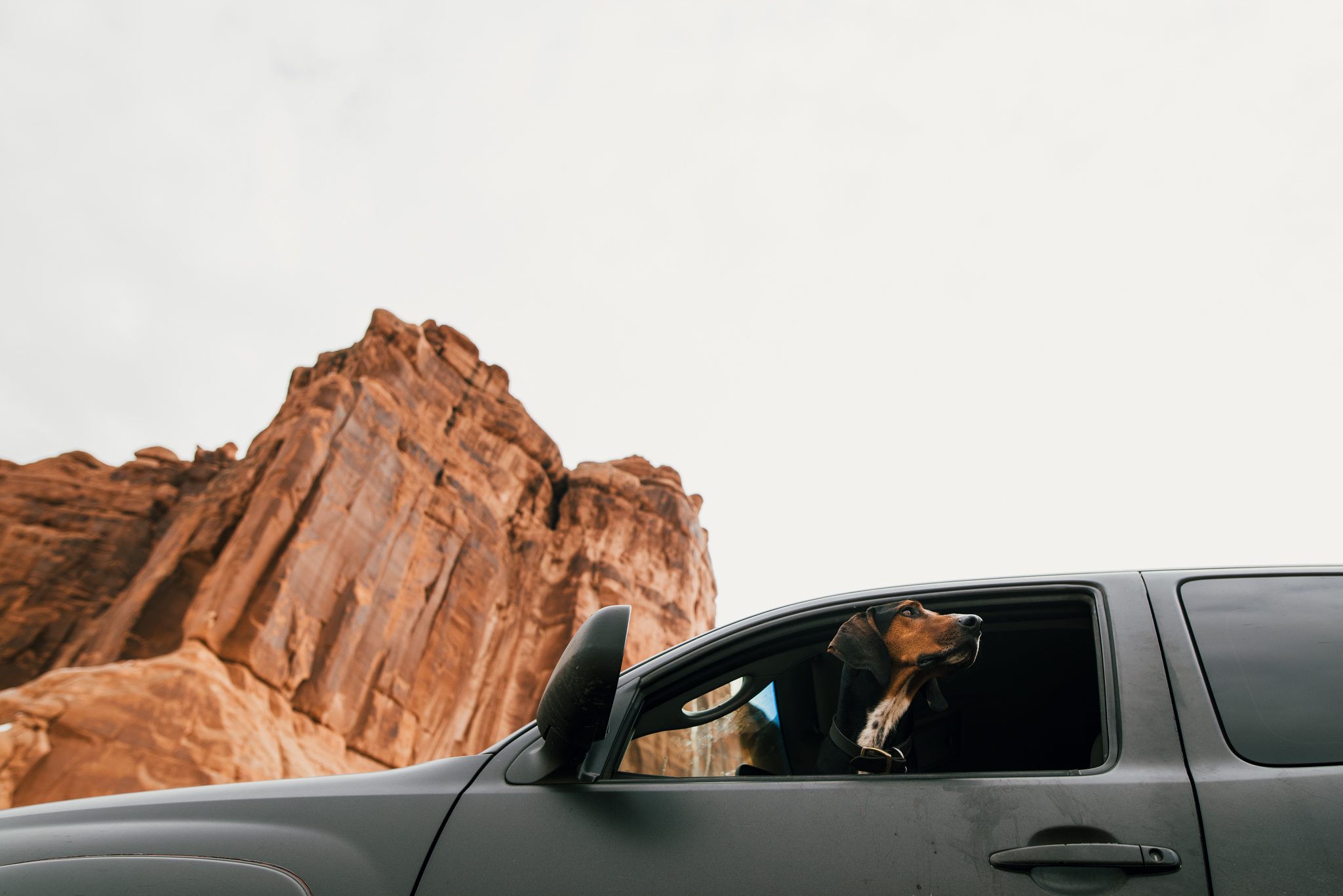 ©The-Ryans-Photography---Arches-National-Park-Moab-Utah-Travel-006.jpg