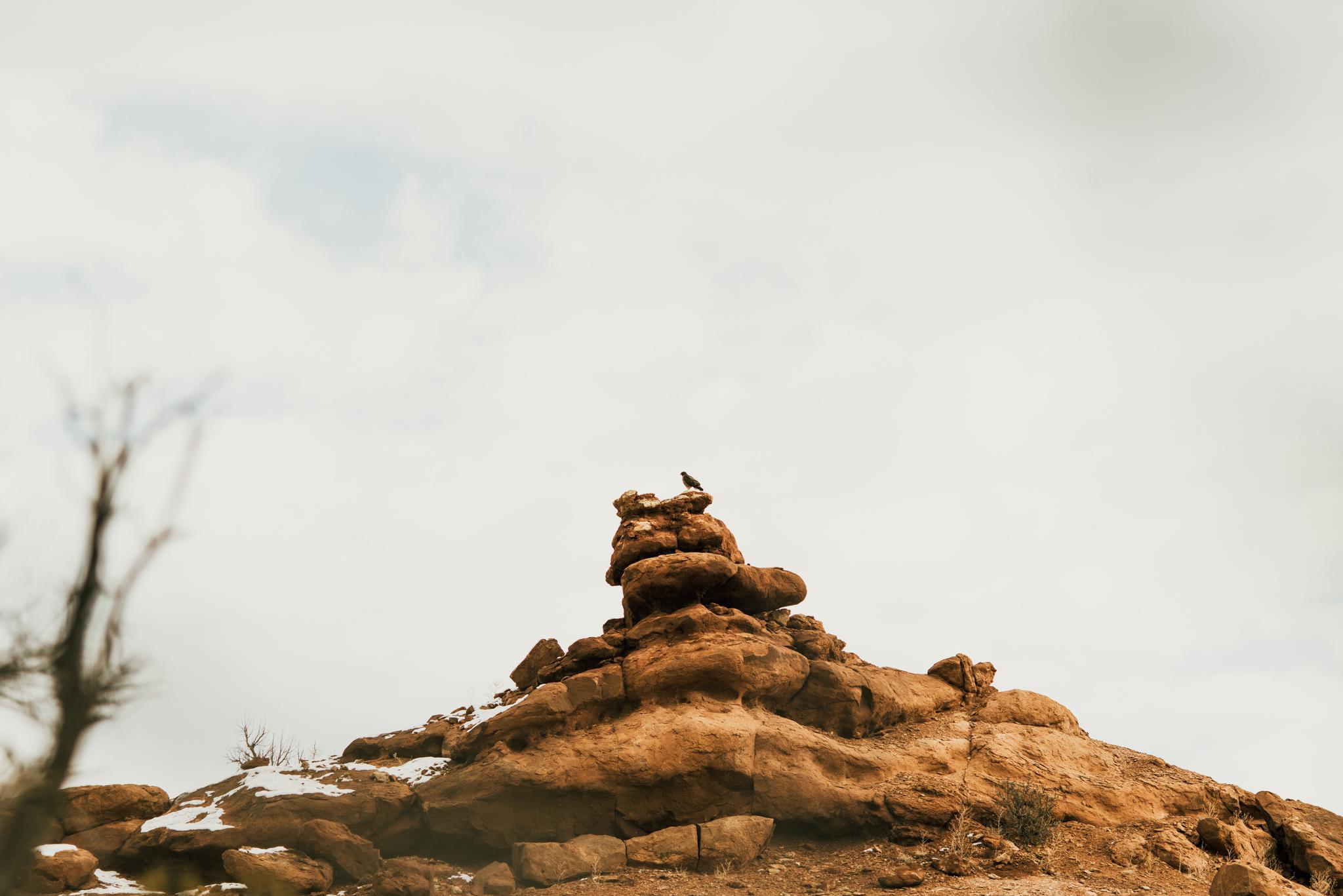 ©The-Ryans-Photography---Arches-National-Park-Moab-Utah-Travel-009.jpg
