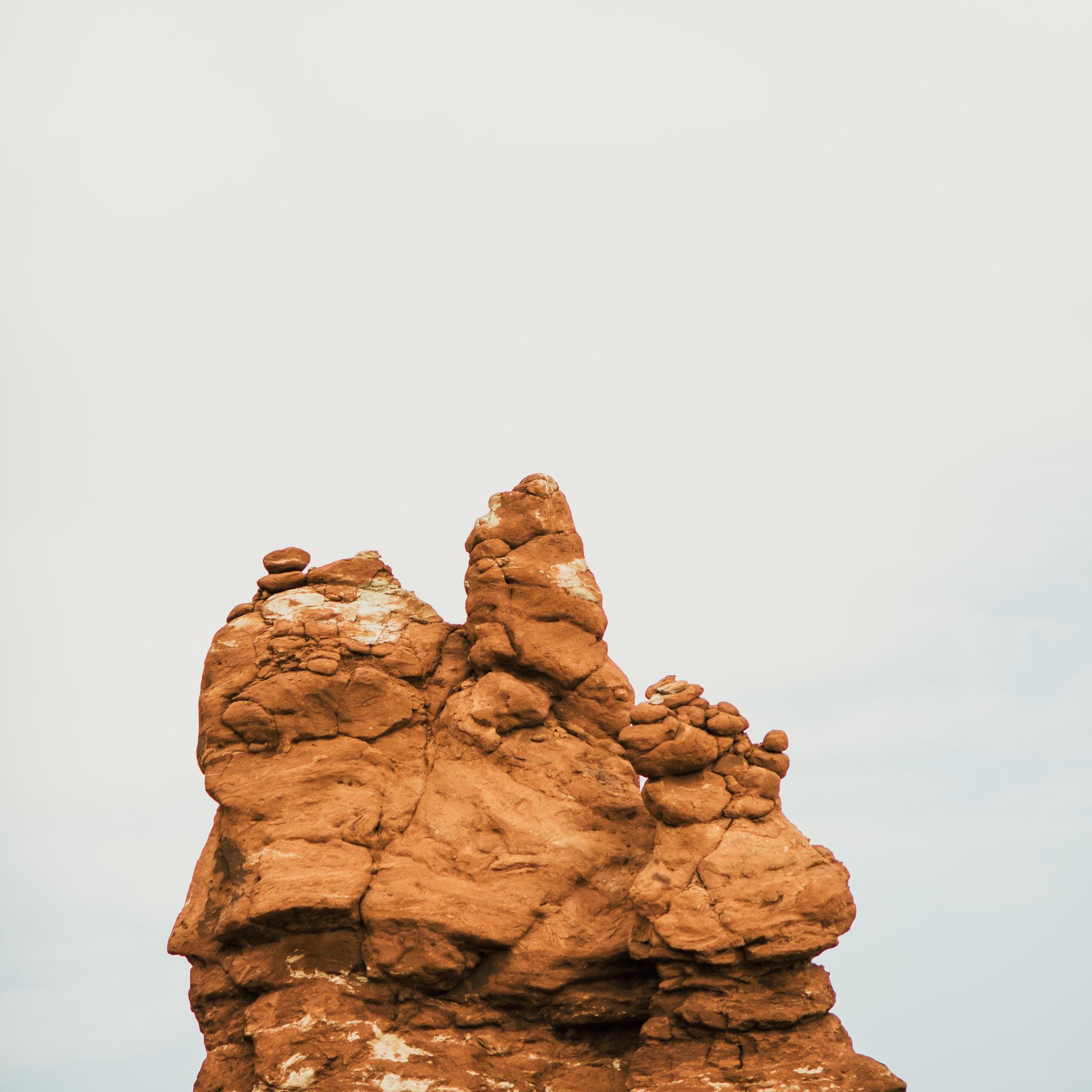 ©The-Ryans-Photography---Arches-National-Park-Moab-Utah-Travel-010.jpg
