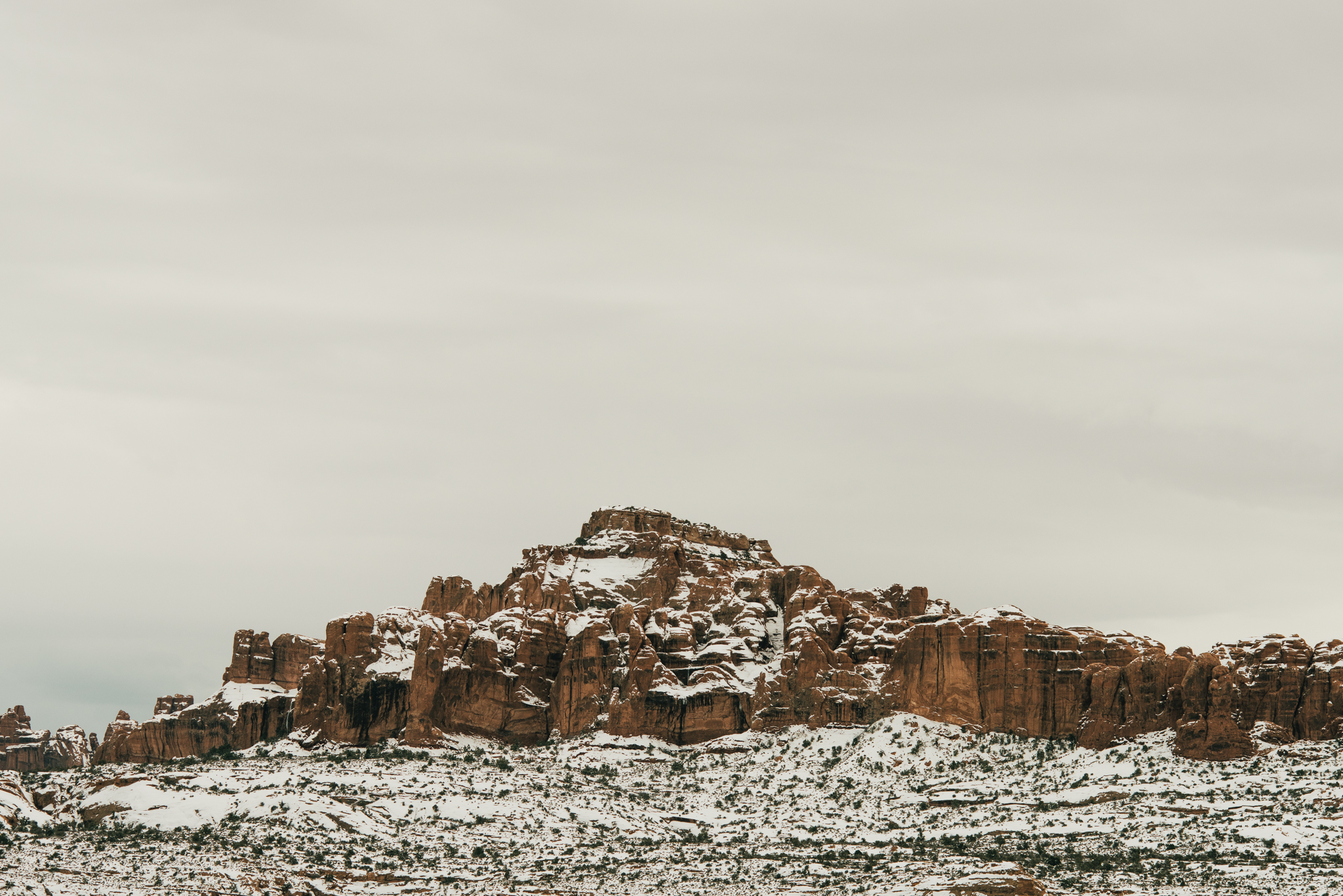 ©The-Ryans-Photography---Arches-National-Park-Moab-Utah-Travel-011.jpg