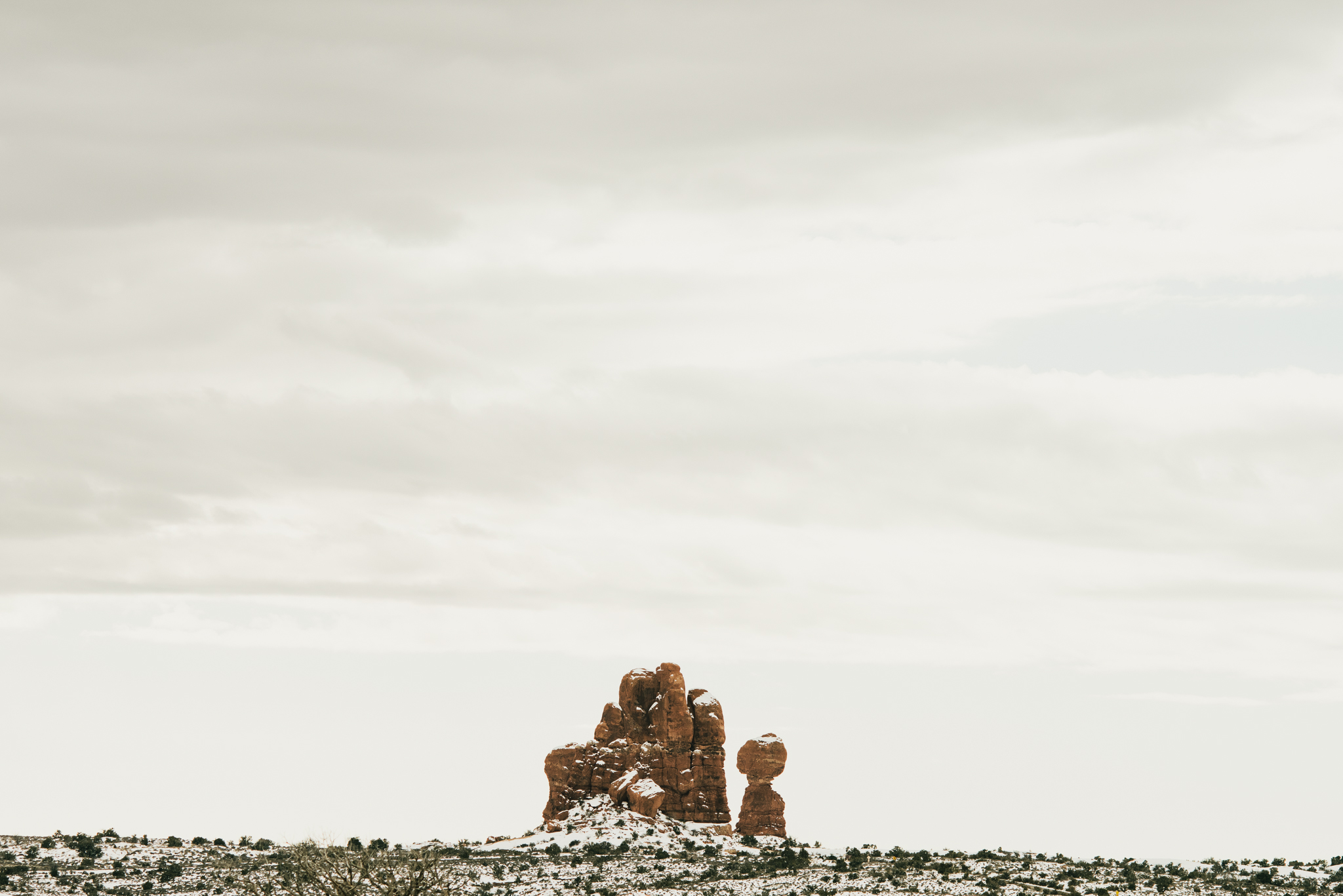 ©The-Ryans-Photography---Arches-National-Park-Moab-Utah-Travel-012.jpg