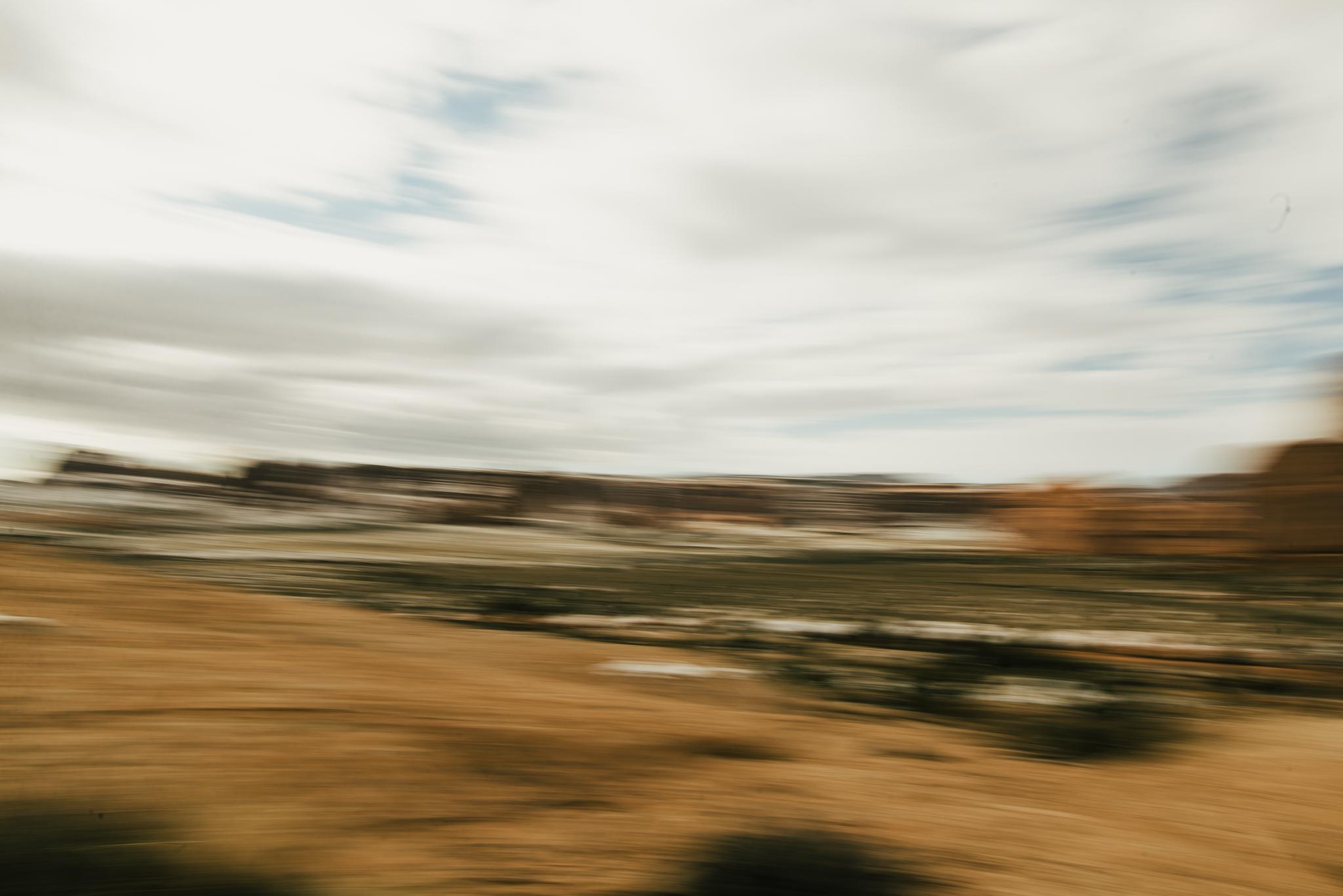 ©The-Ryans-Photography---Arches-National-Park-Moab-Utah-Travel-014.jpg