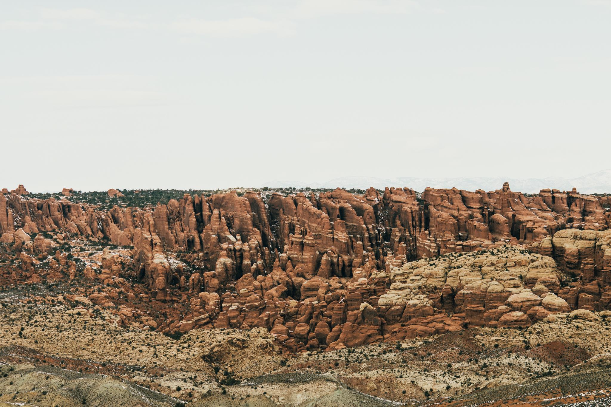 ©The-Ryans-Photography---Arches-National-Park-Moab-Utah-Travel-013.jpg