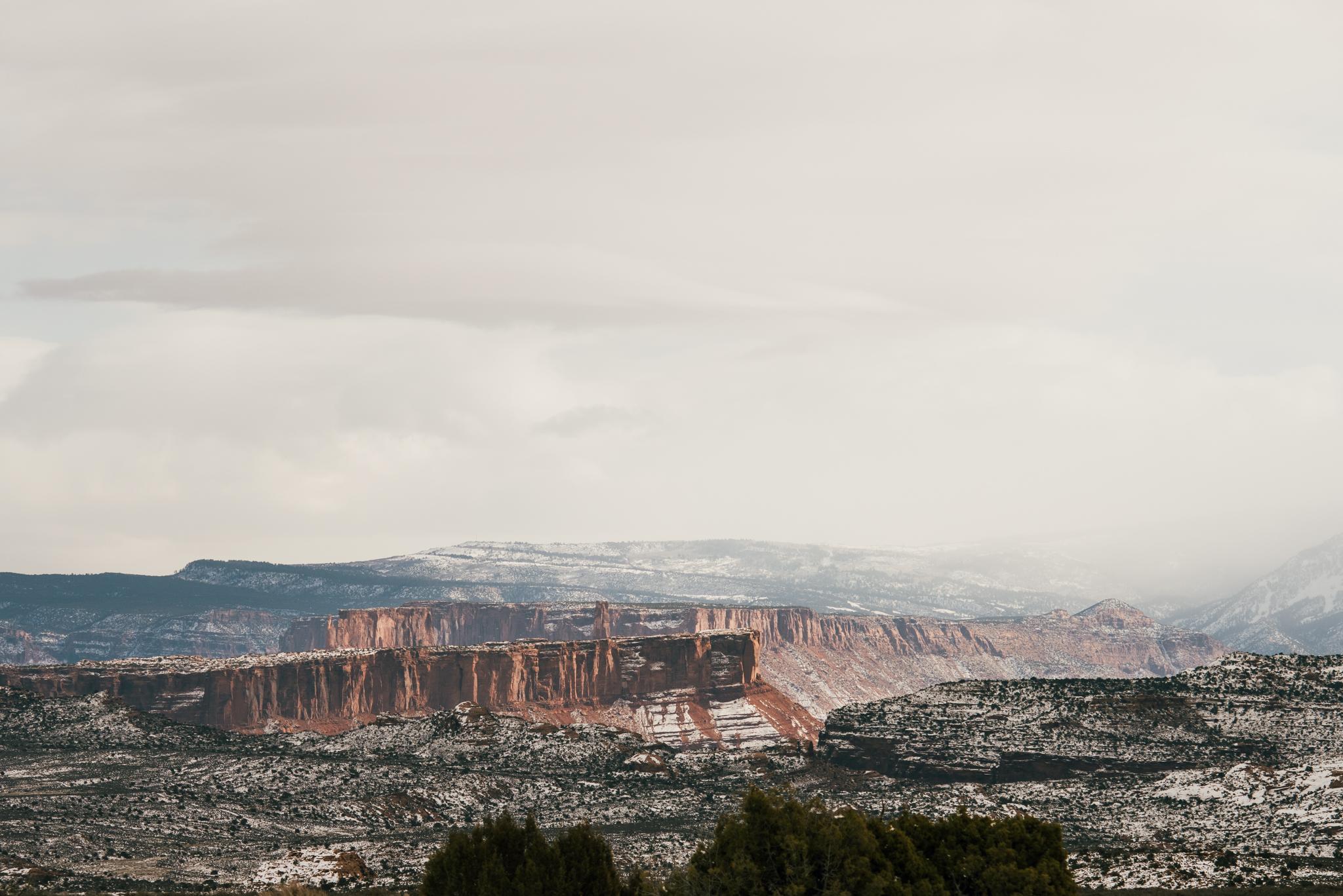 ©The-Ryans-Photography---Arches-National-Park-Moab-Utah-Travel-017.jpg