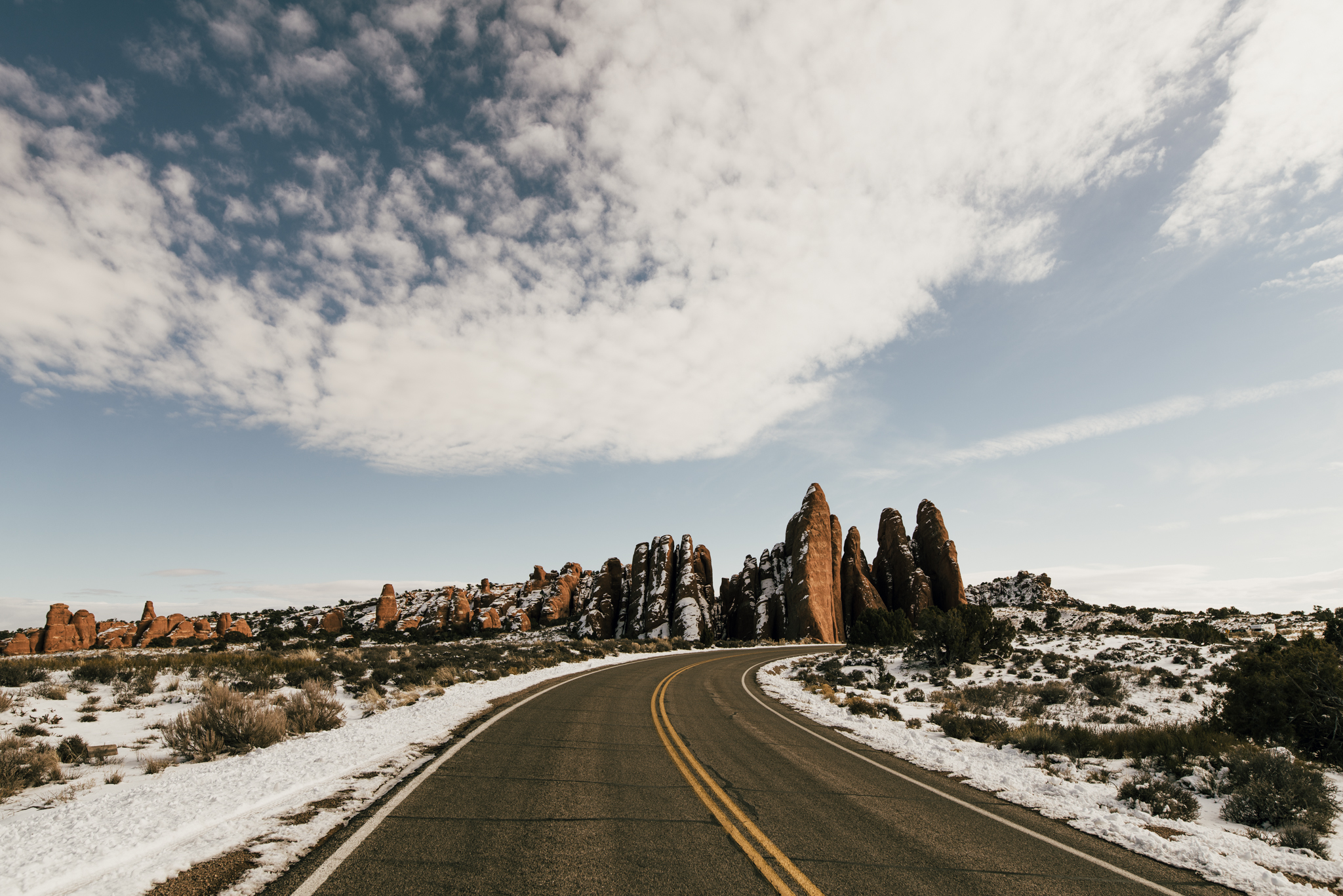 ©The-Ryans-Photography---Arches-National-Park-Moab-Utah-Travel-019.jpg