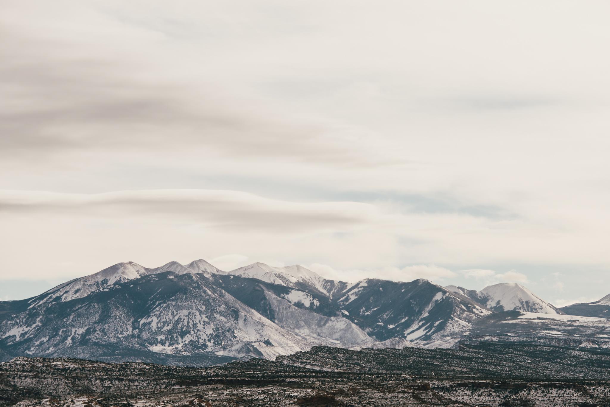 ©The-Ryans-Photography---Arches-National-Park-Moab-Utah-Travel-021.jpg