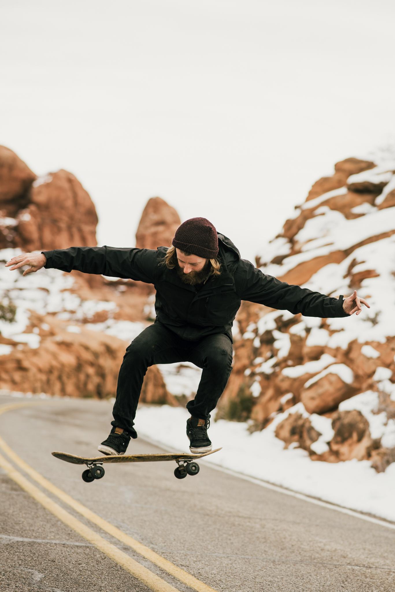 ©The-Ryans-Photography---Arches-National-Park-Moab-Utah-Travel-023.jpg