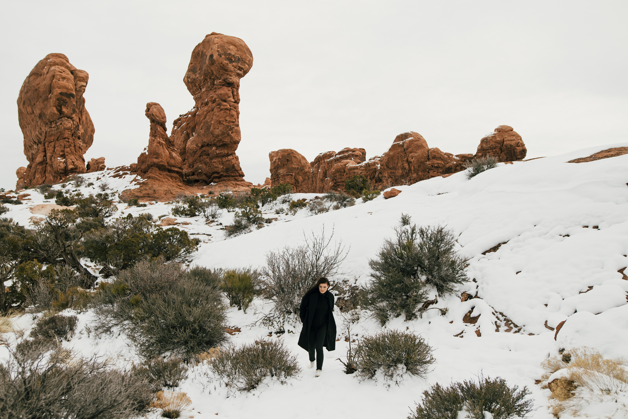 ©The-Ryans-Photography---Arches-National-Park-Moab-Utah-Travel-025.jpg