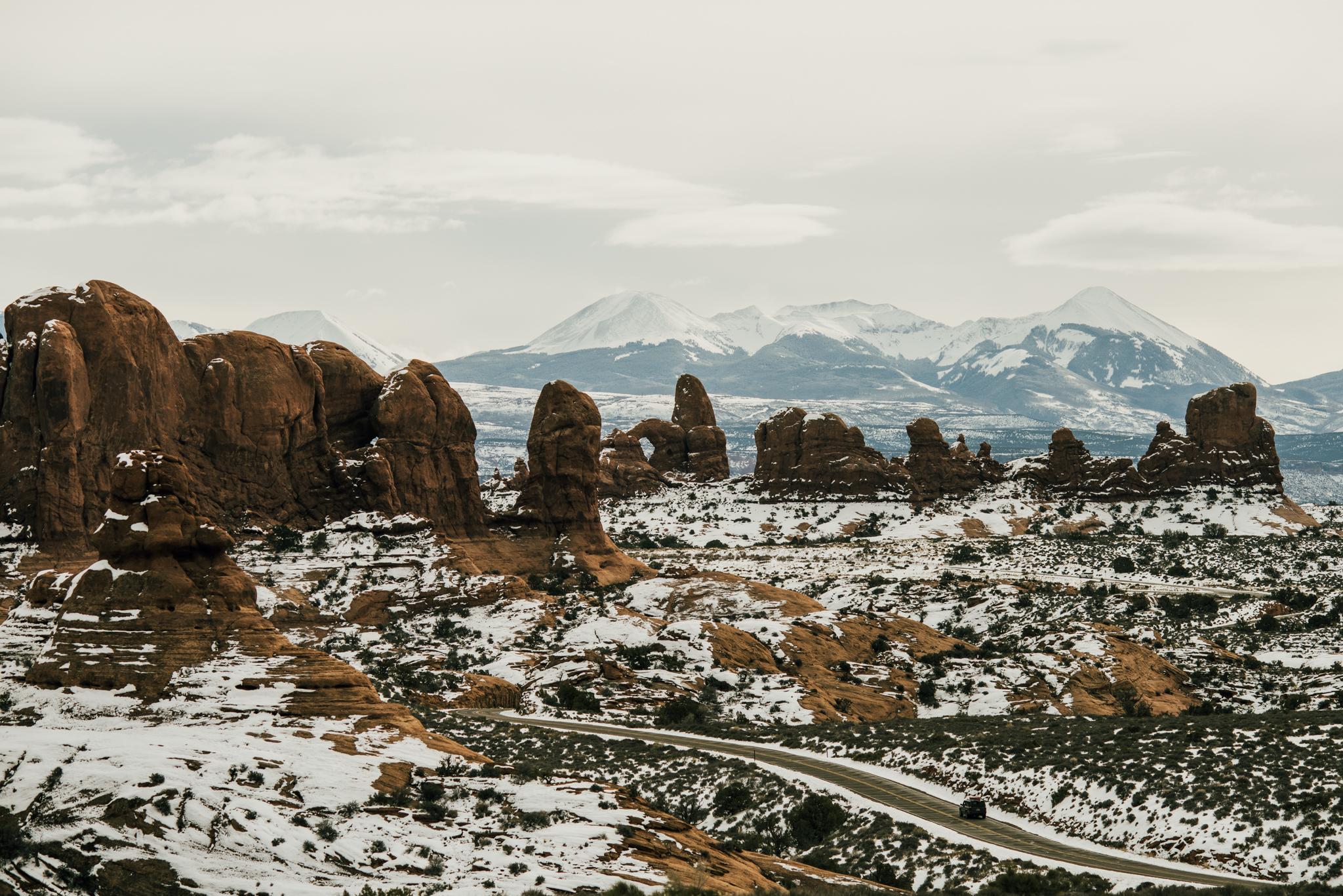 ©The-Ryans-Photography---Arches-National-Park-Moab-Utah-Travel-022.jpg