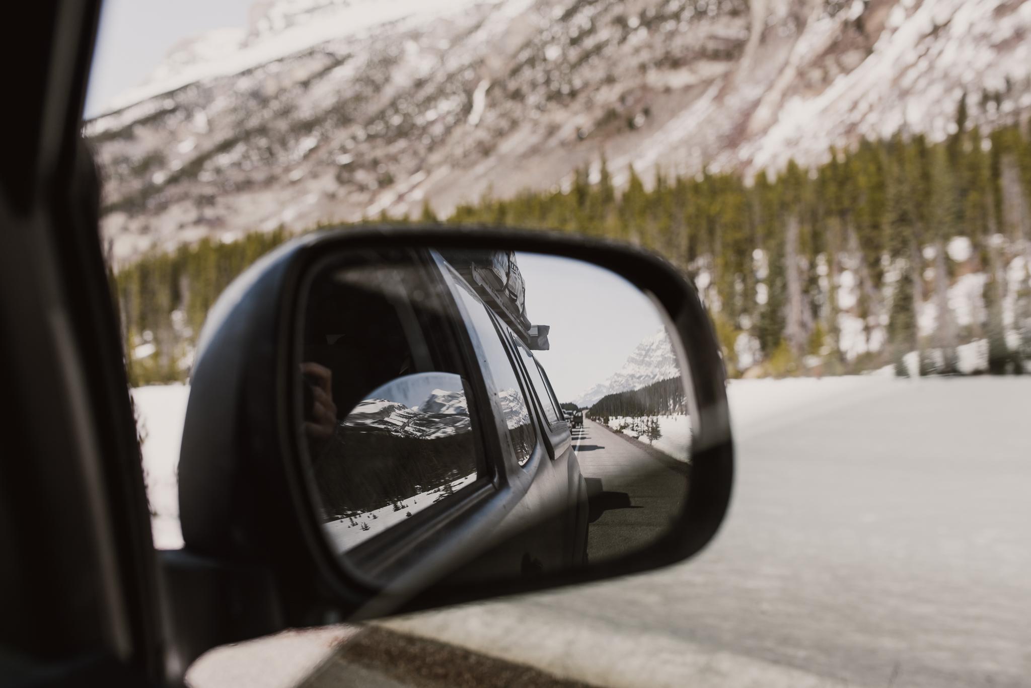 ©The-Ryans-Photo---Athabasca-Glacier,-Ice-Cave-004.jpg