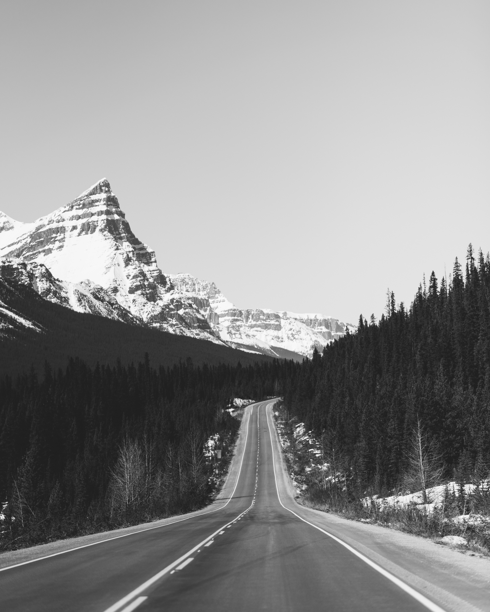 ©The-Ryans-Photo---Athabasca-Glacier,-Ice-Cave-008.jpg