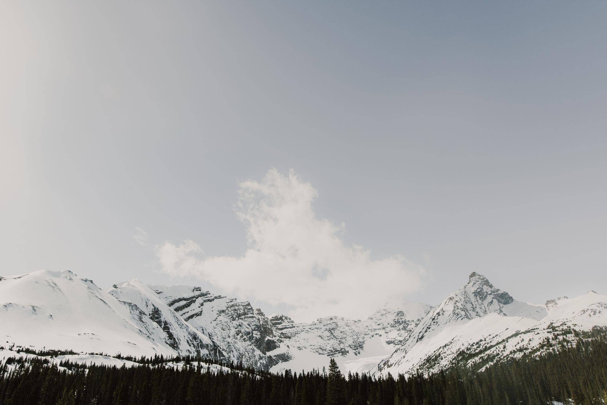 ©The-Ryans-Photo---Athabasca-Glacier,-Ice-Cave-009.jpg