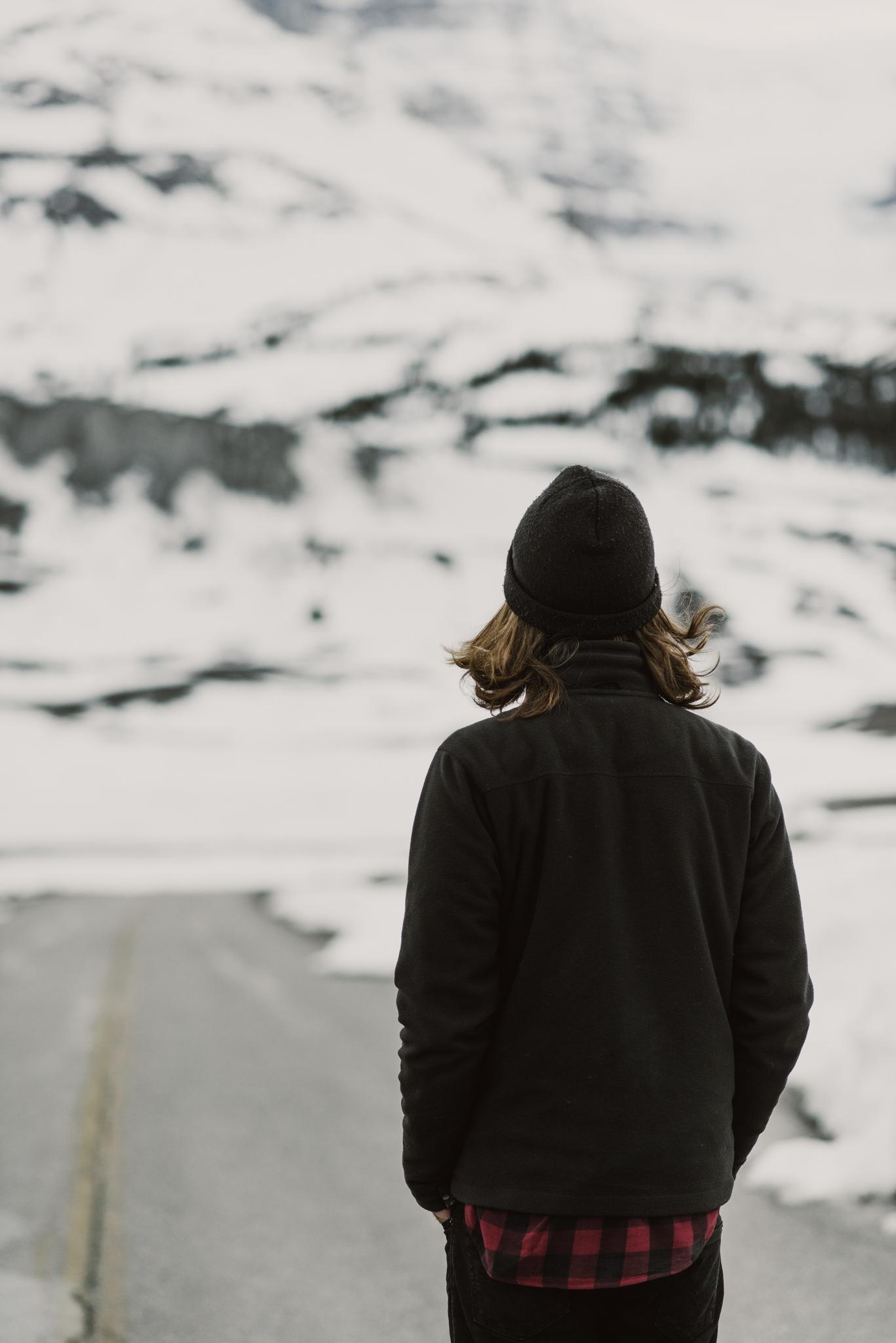 ©The-Ryans-Photo---Athabasca-Glacier,-Ice-Cave-013.jpg