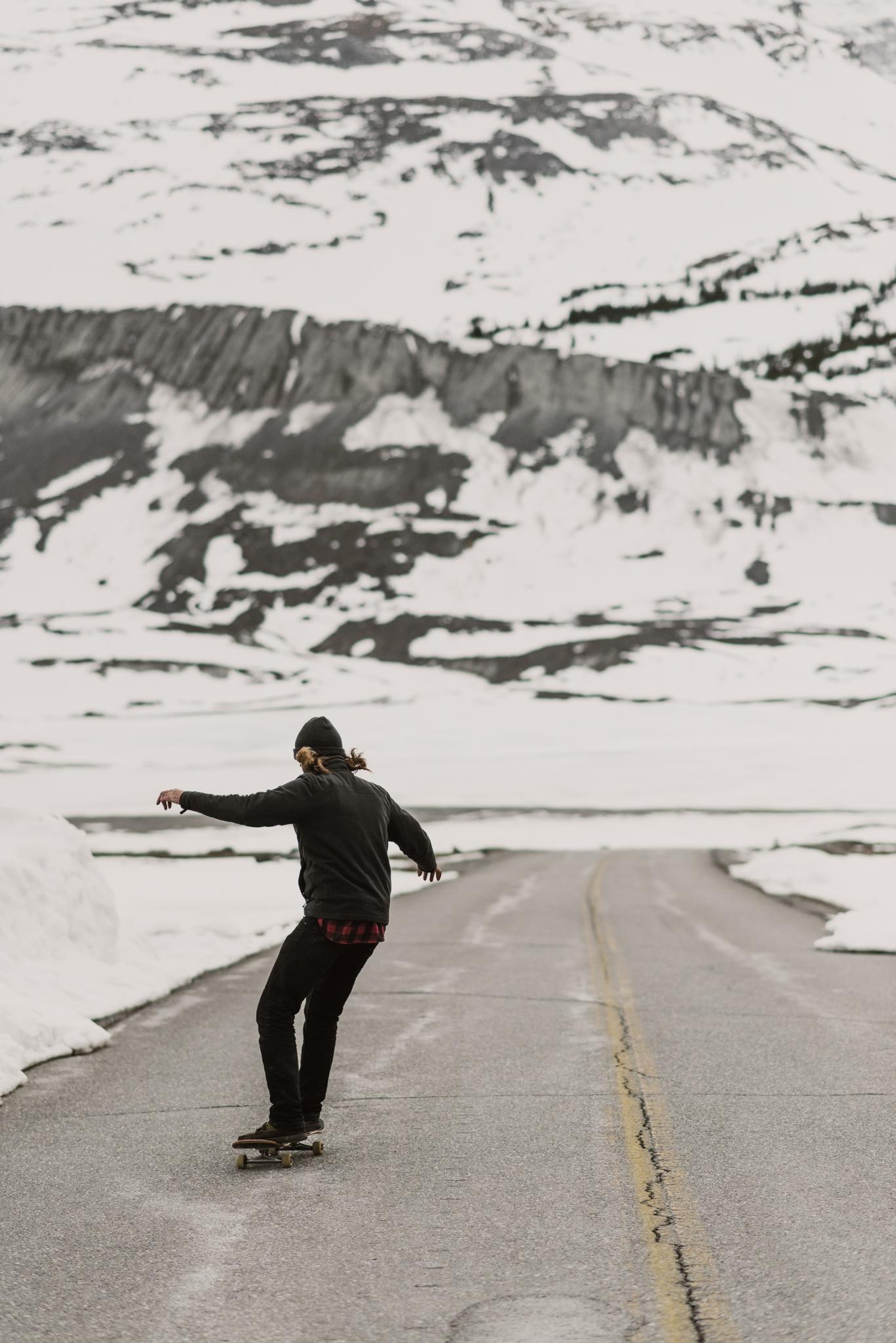 ©The-Ryans-Photo---Athabasca-Glacier,-Ice-Cave-015.jpg
