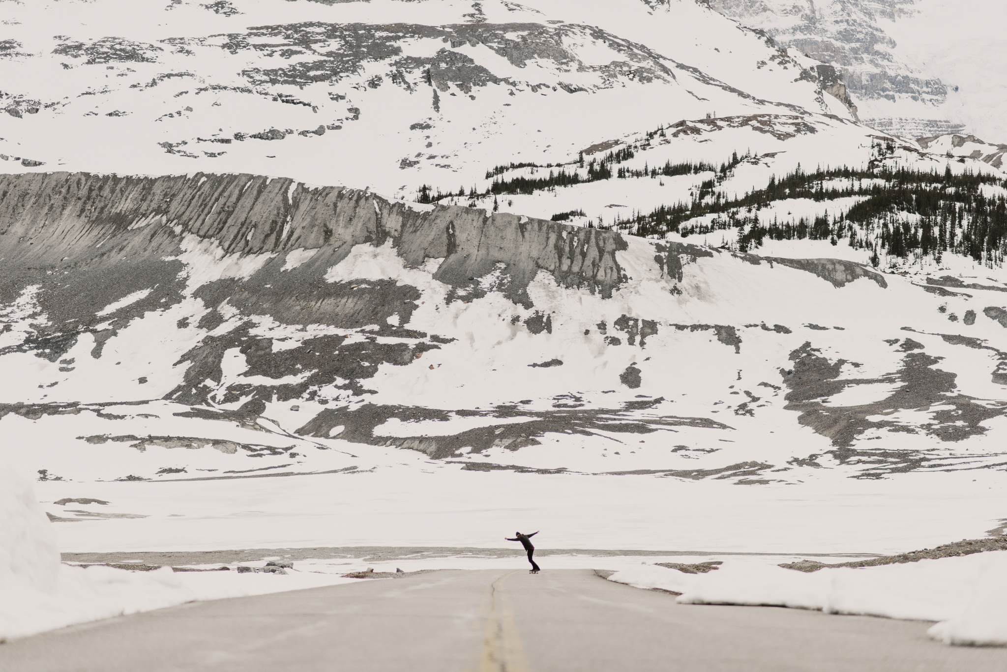 ©The-Ryans-Photo---Athabasca-Glacier,-Ice-Cave-016.jpg