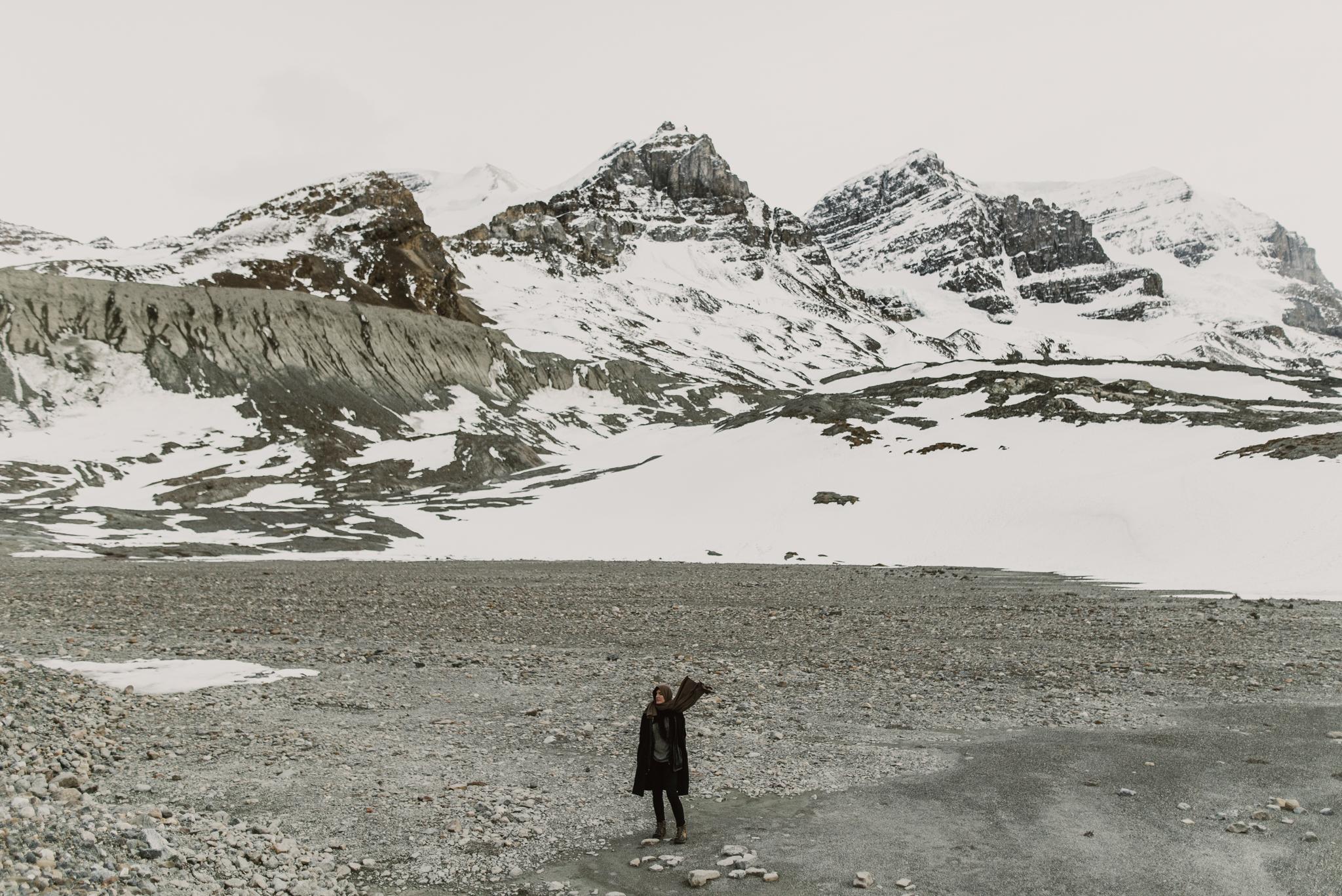©The-Ryans-Photo---Athabasca-Glacier,-Ice-Cave-017.jpg