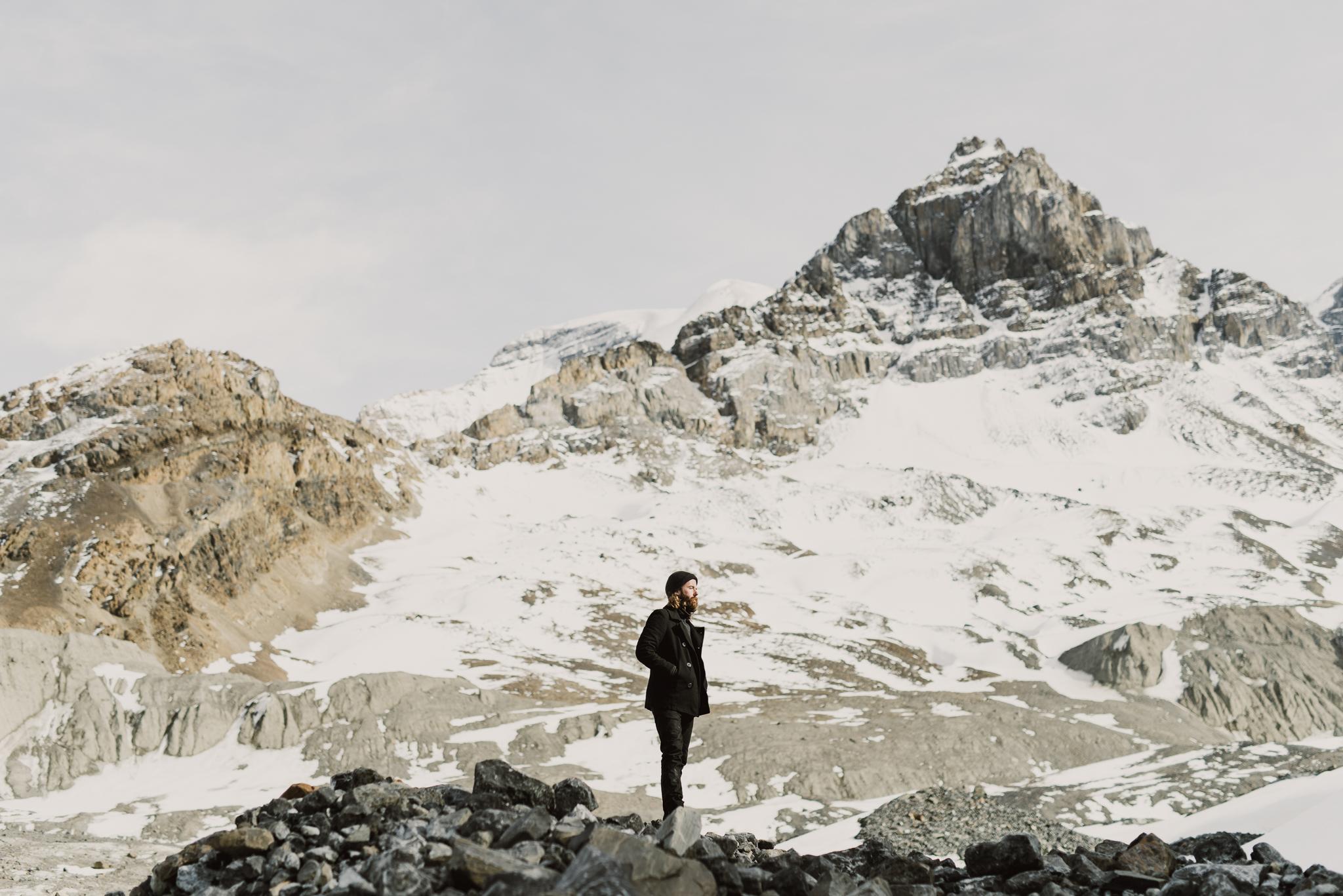 ©The-Ryans-Photo---Athabasca-Glacier,-Ice-Cave-019.jpg