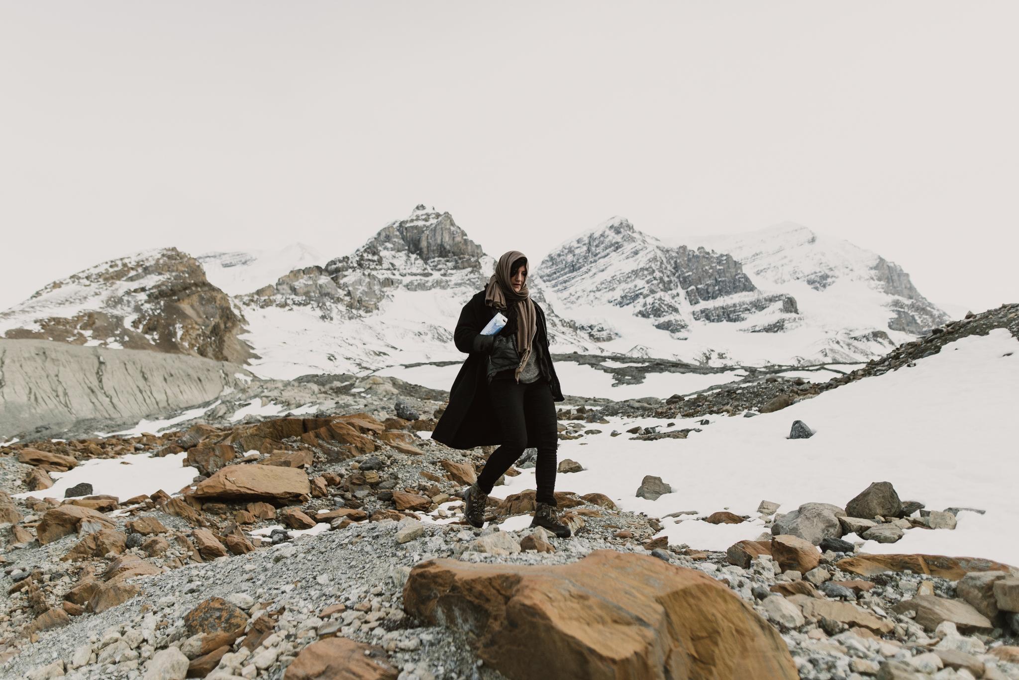 ©The-Ryans-Photo---Athabasca-Glacier,-Ice-Cave-020.jpg